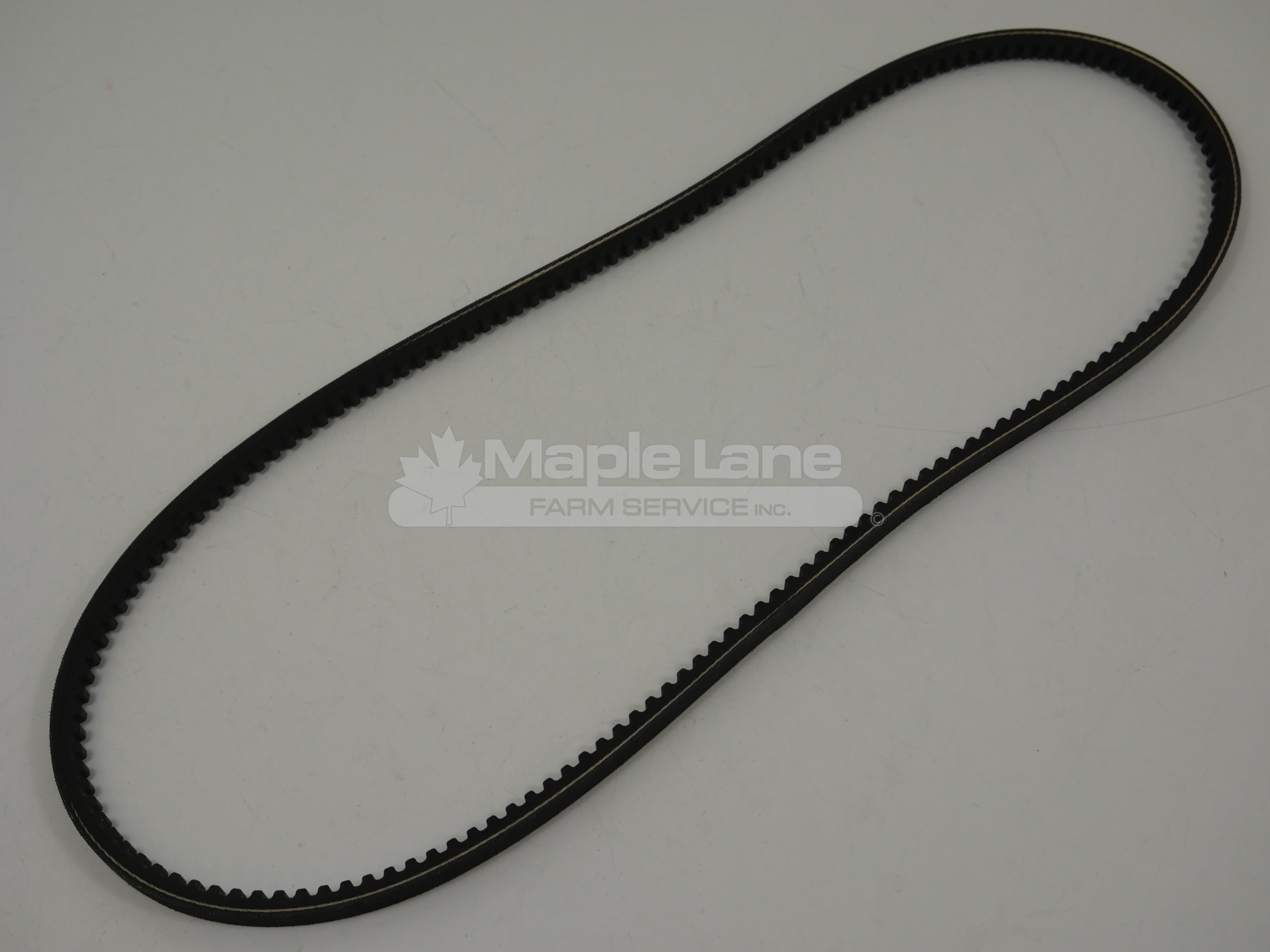132301 Alternator Belt