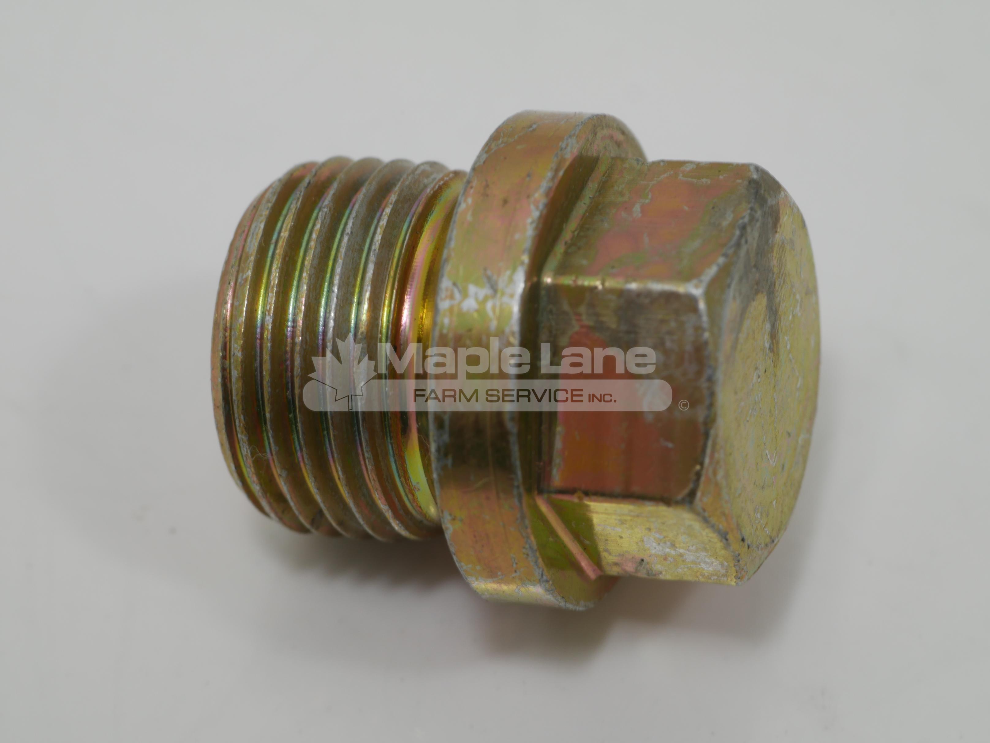 133149 Plug Screw