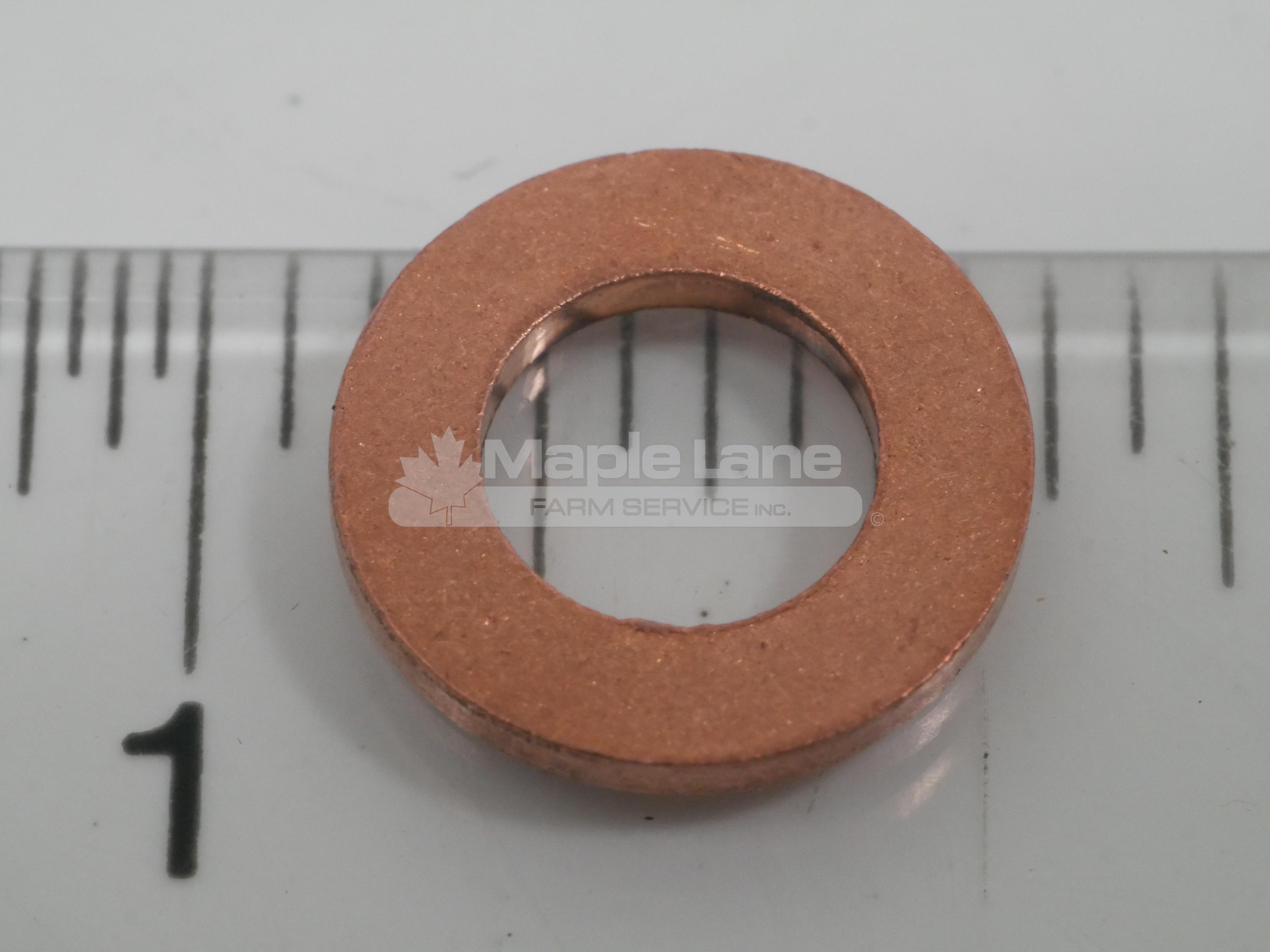 133391 Sealing Ring