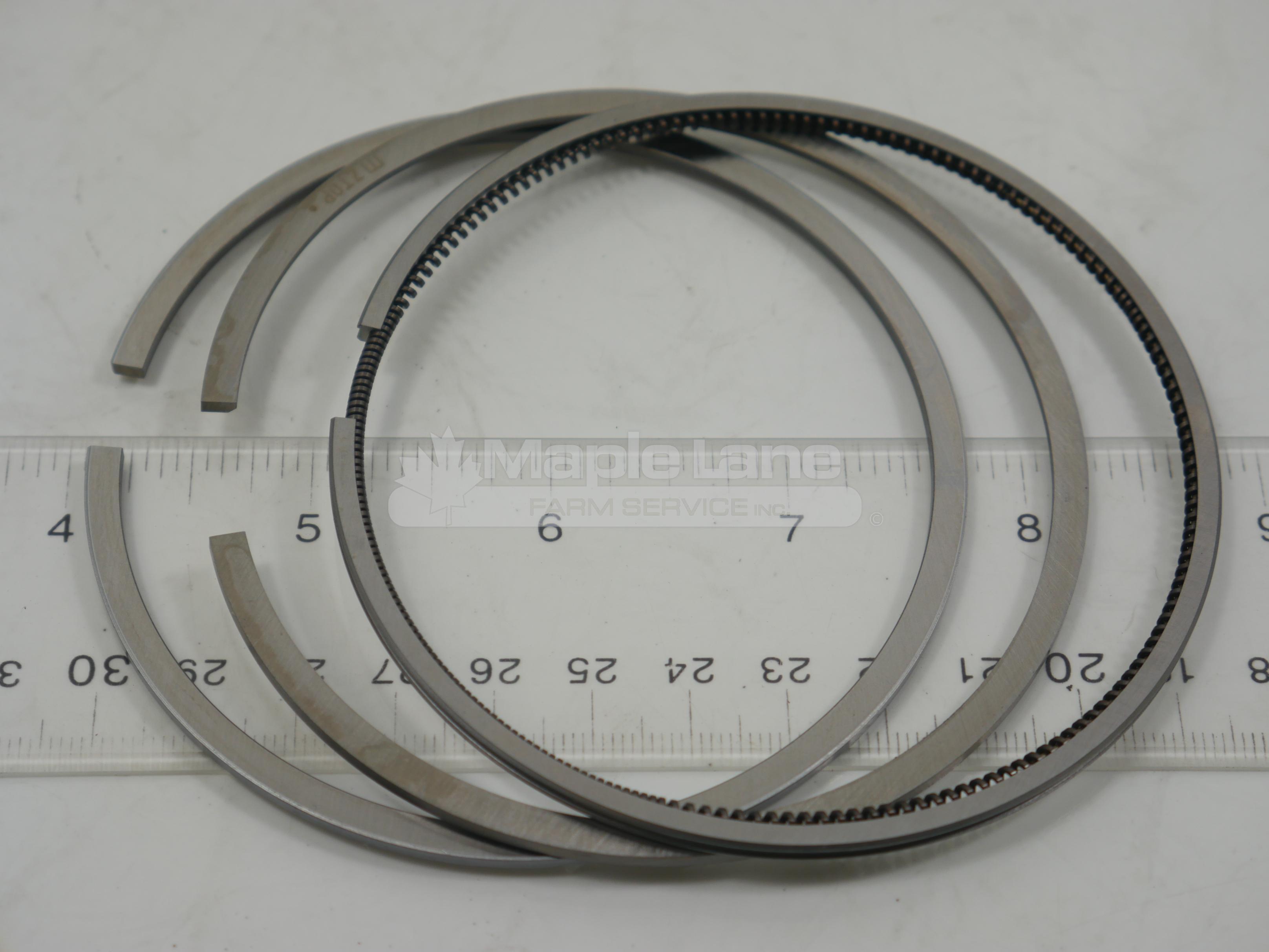 133455 Piston Rings Set
