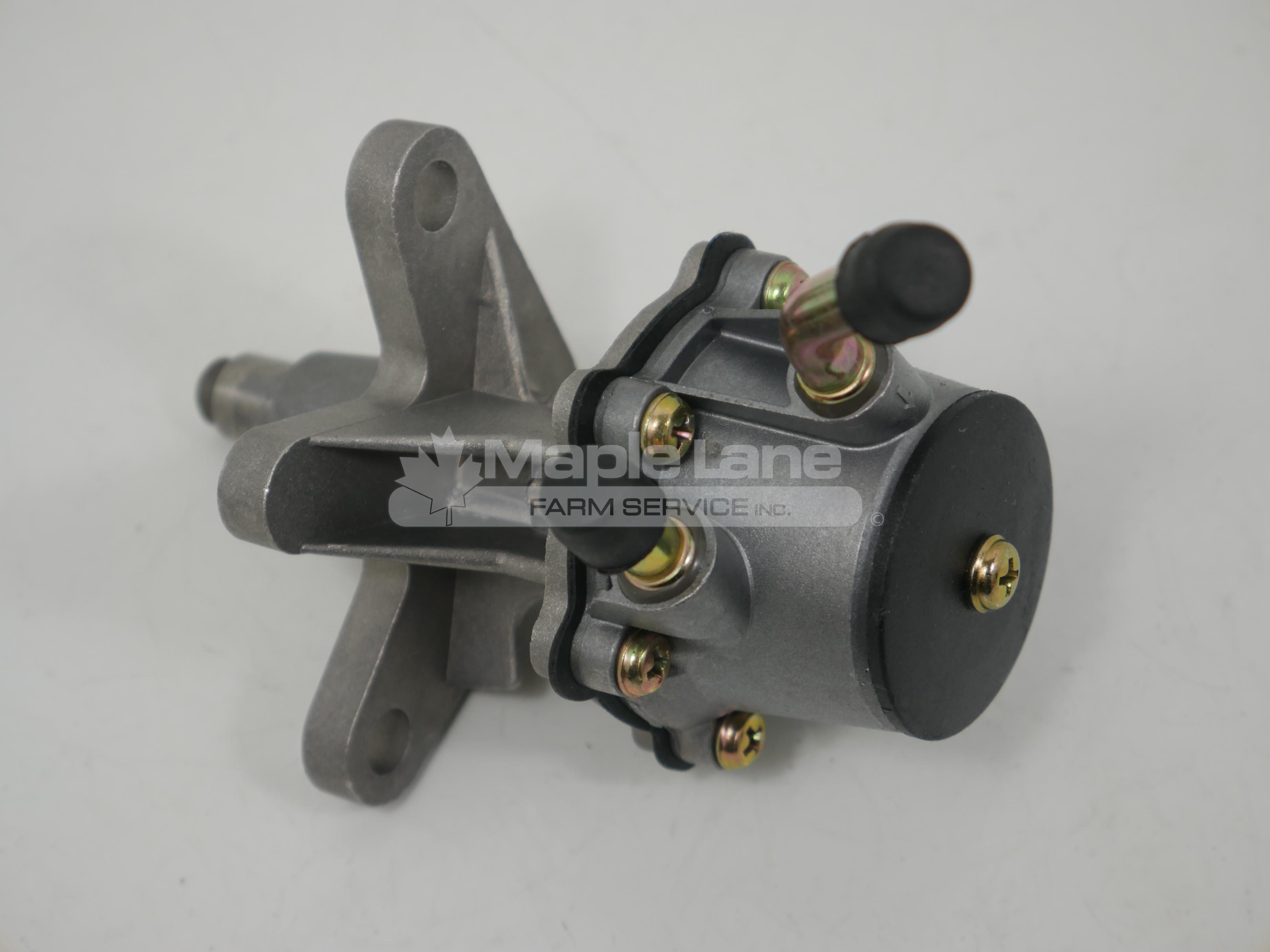133462 Fuel Supply Pump