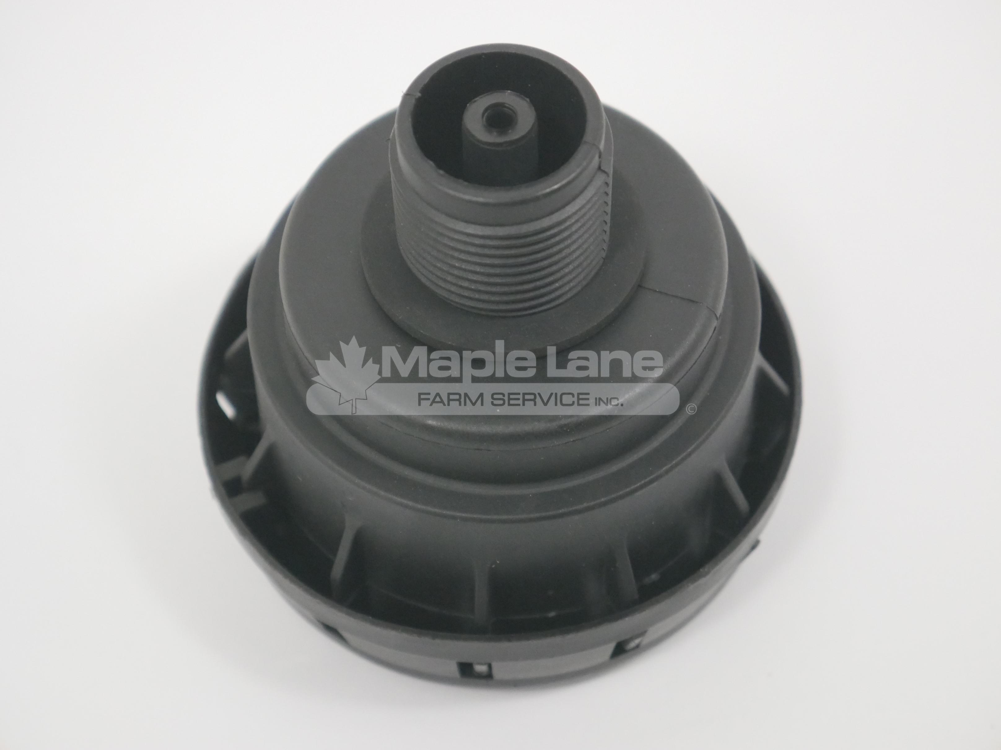 138877 Ventilation Filter
