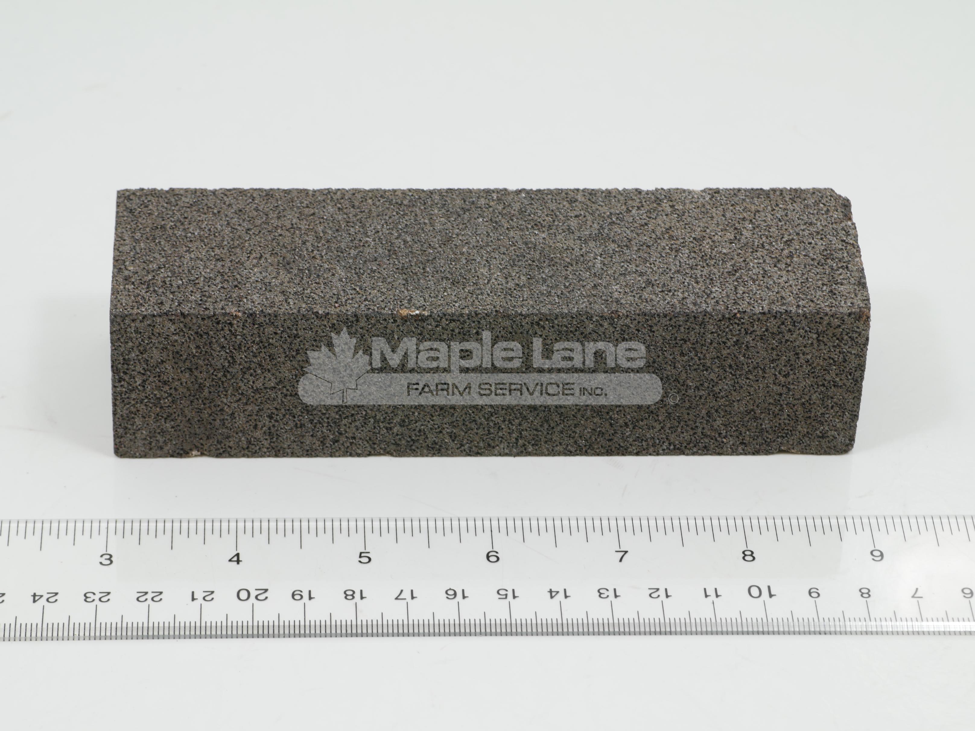 153633 Sharpener Stone