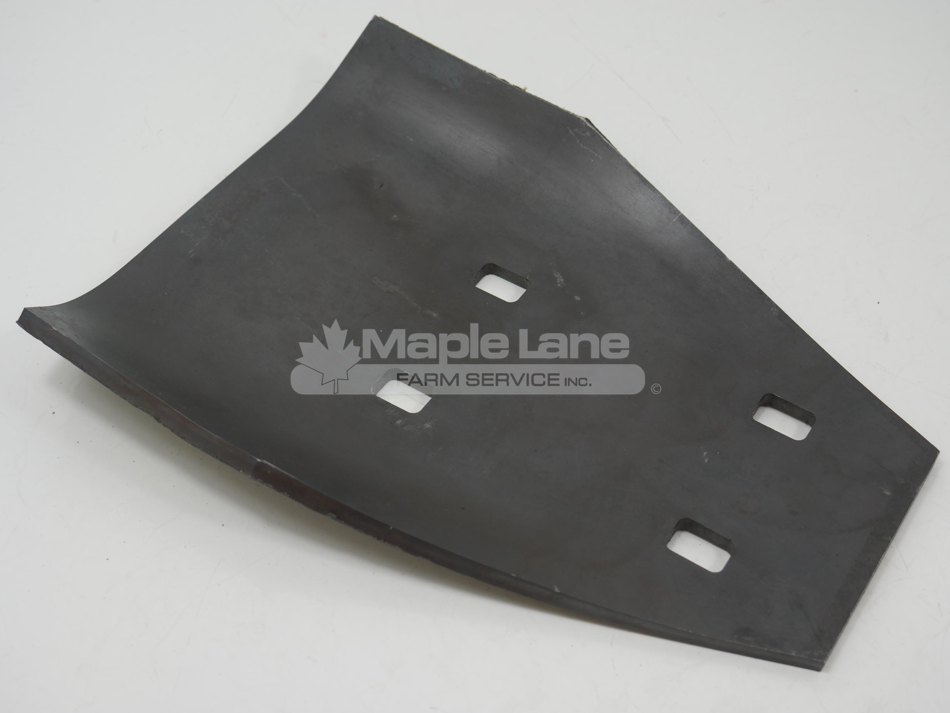 172801 Blower Paddle