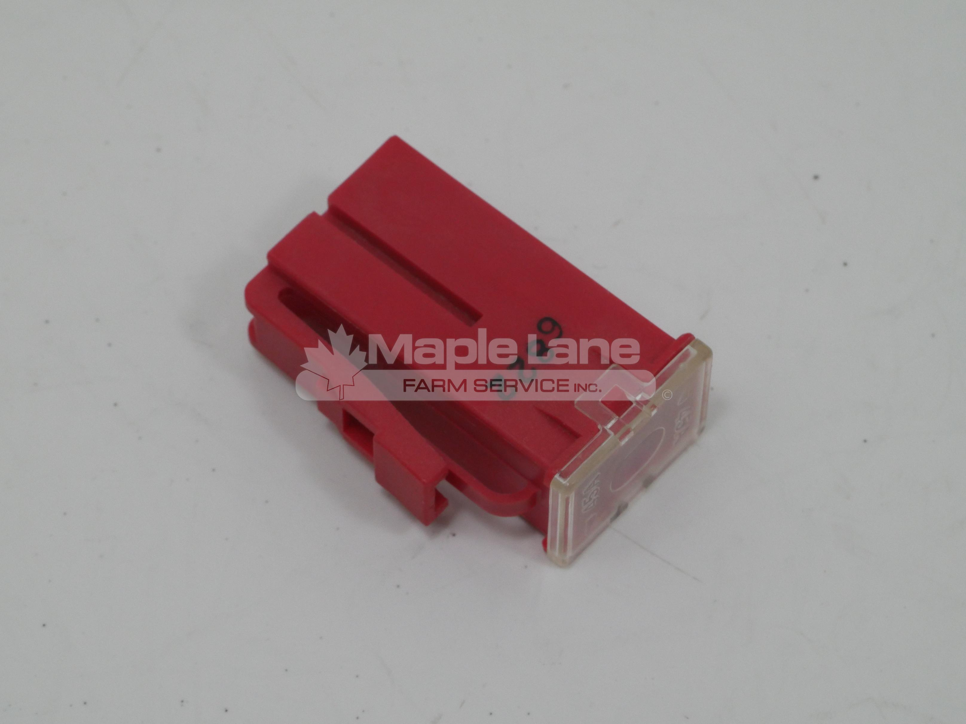 180505 Fusible 45A Link