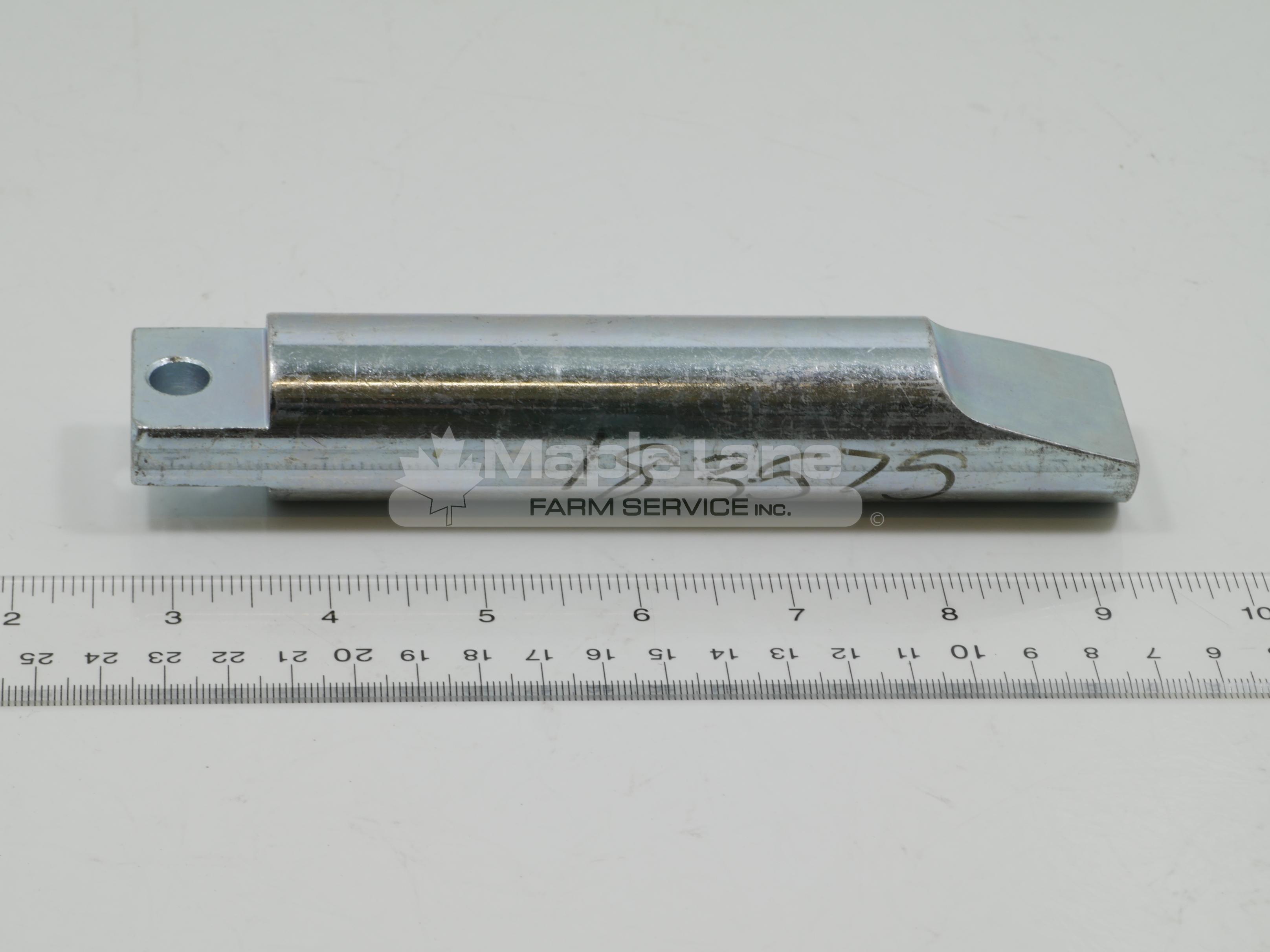 183575 Latch Pin