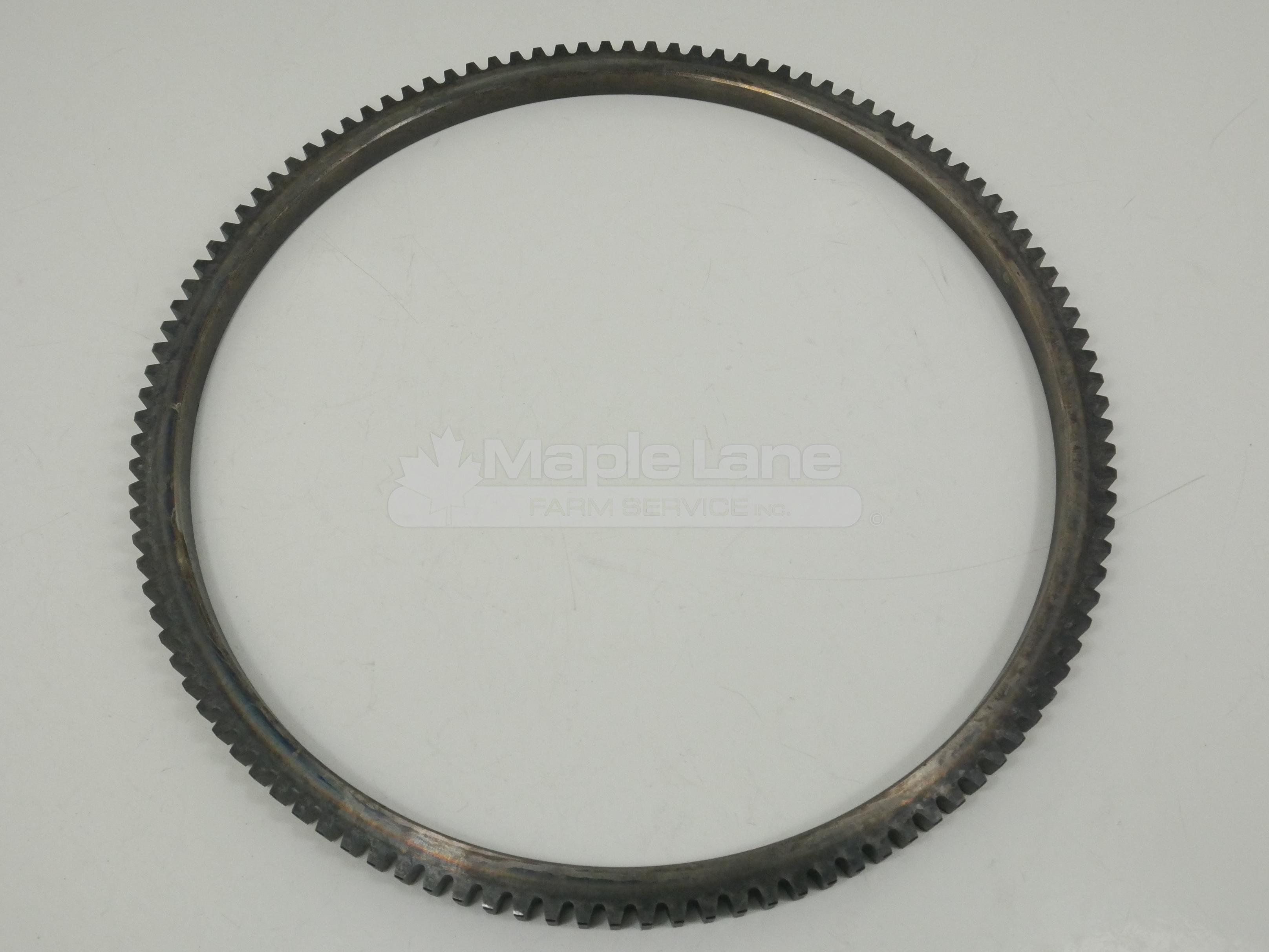 186499 Gear Ring