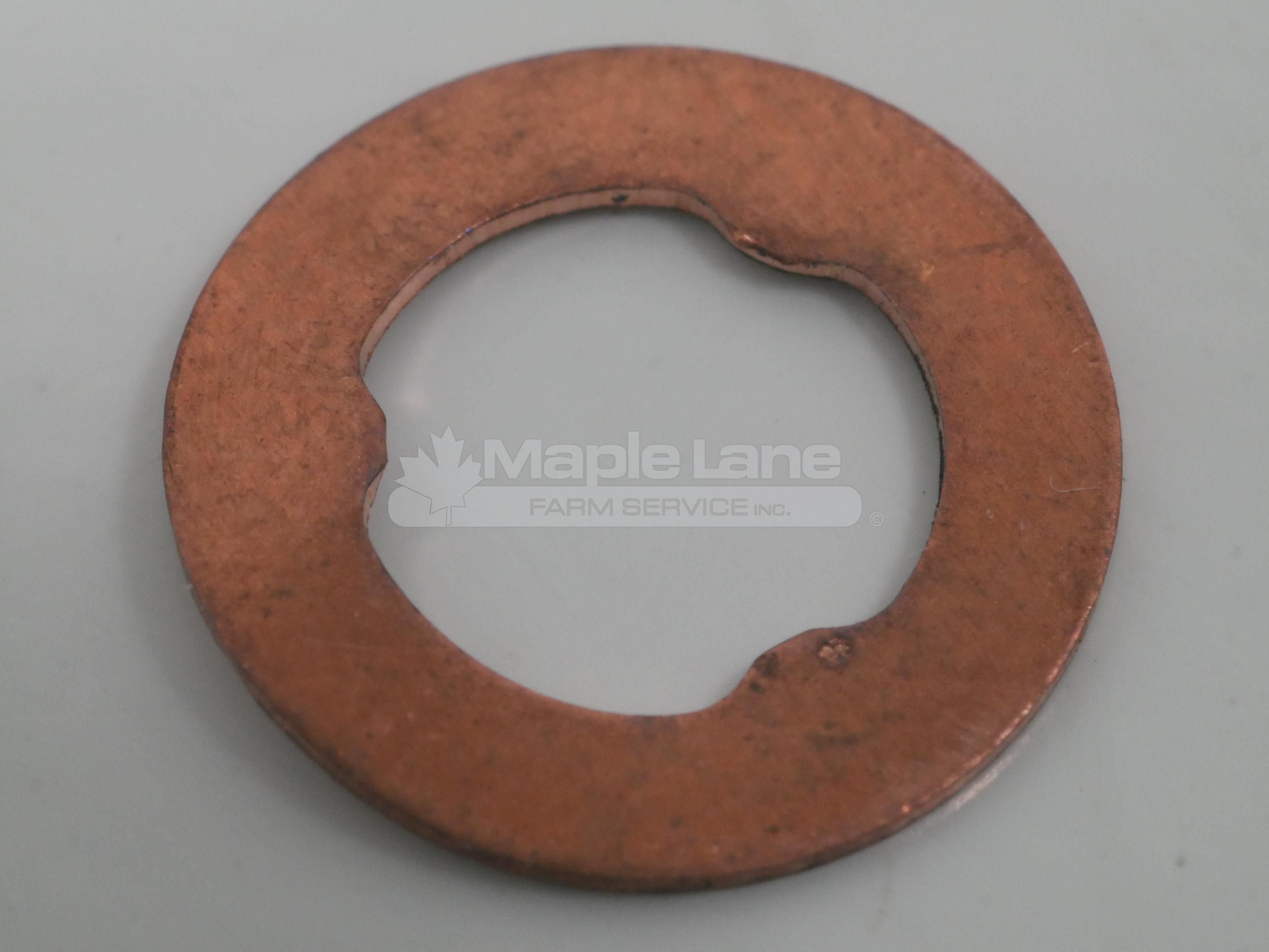 187183 Sealing Ring