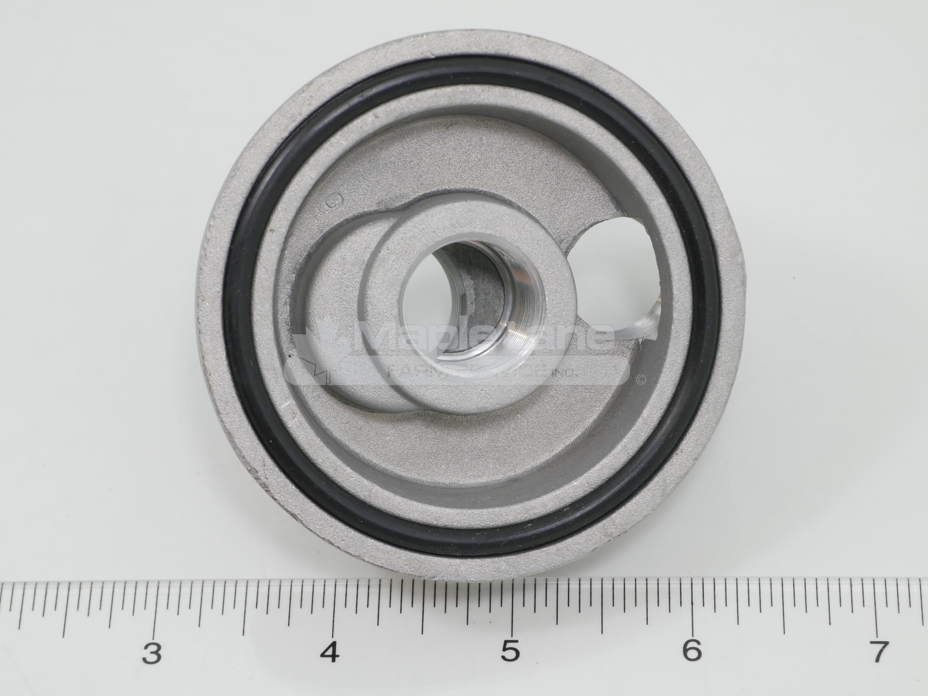 194068 Filter Adapter