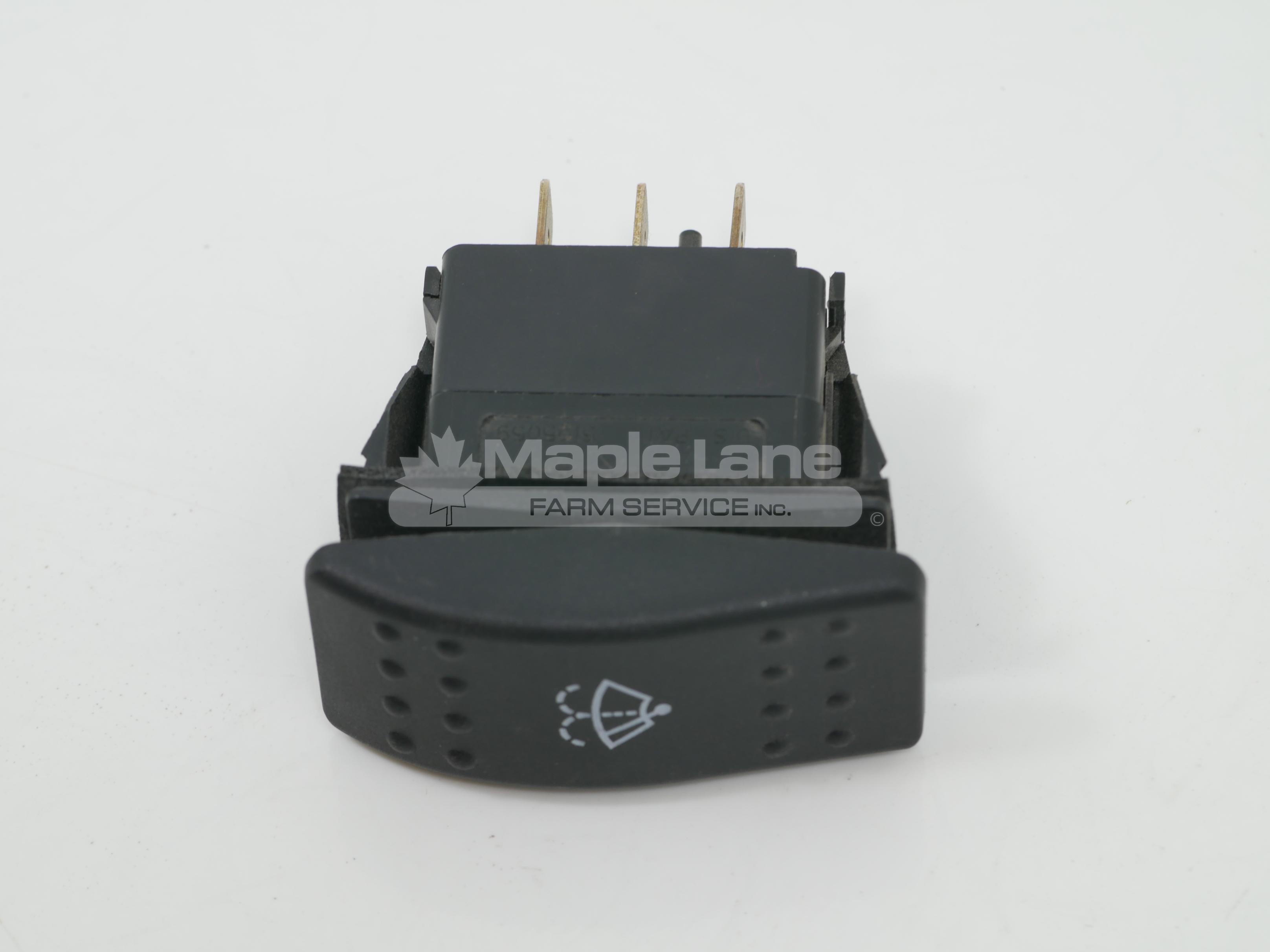 242293 Wiper-Washer Switch
