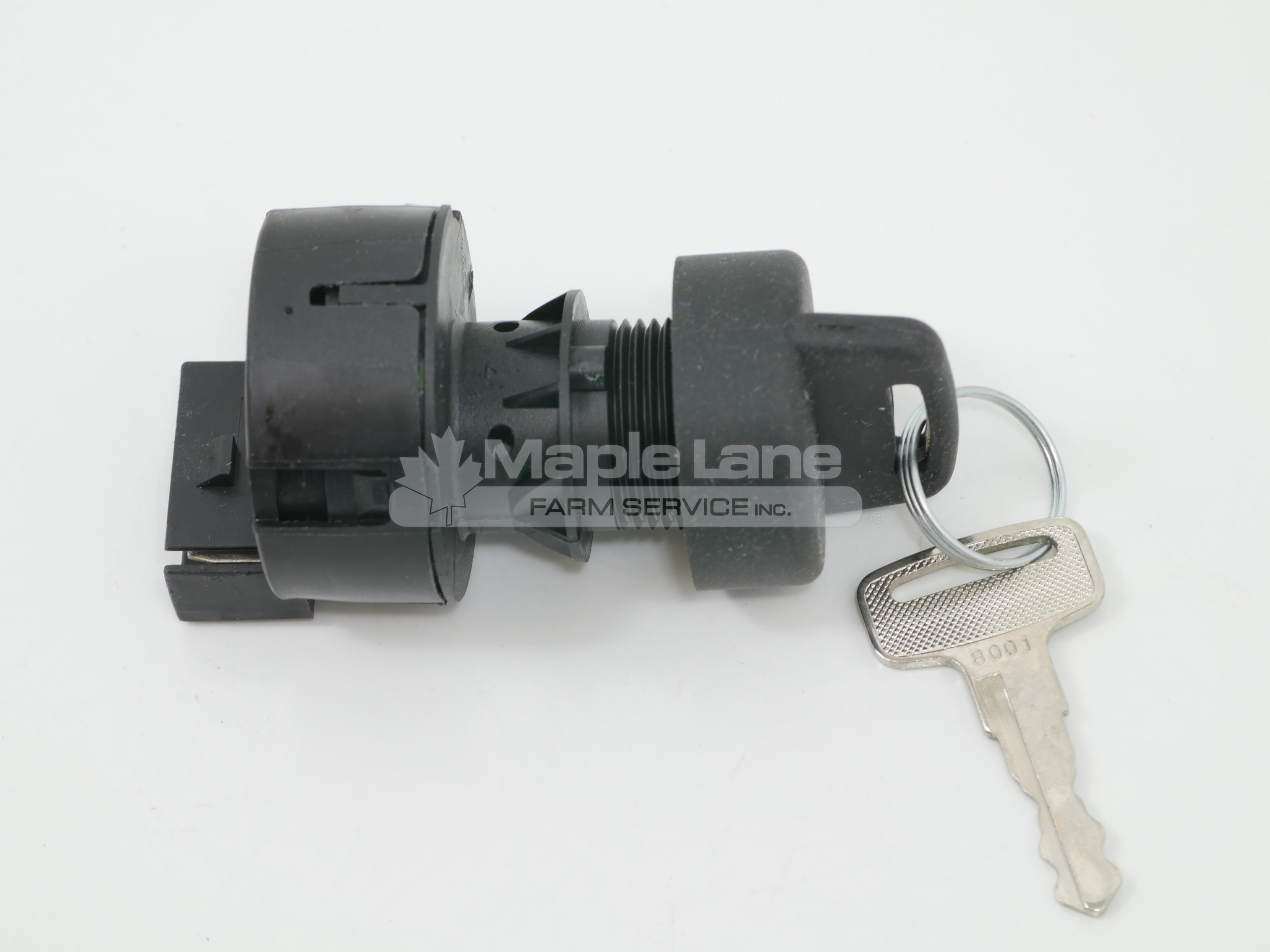 272578 Ignition Switch