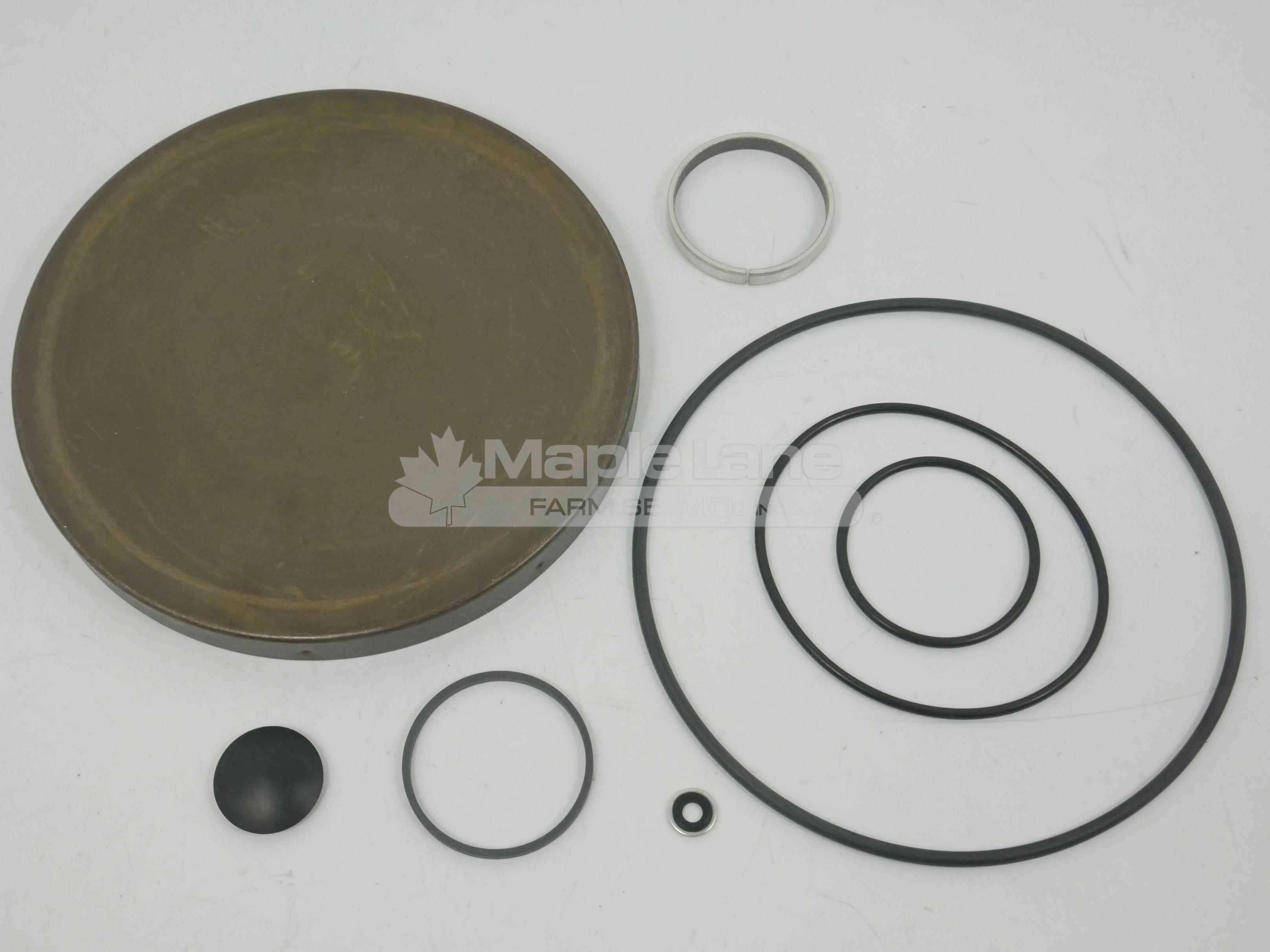 50351867 Brake Seal Kit