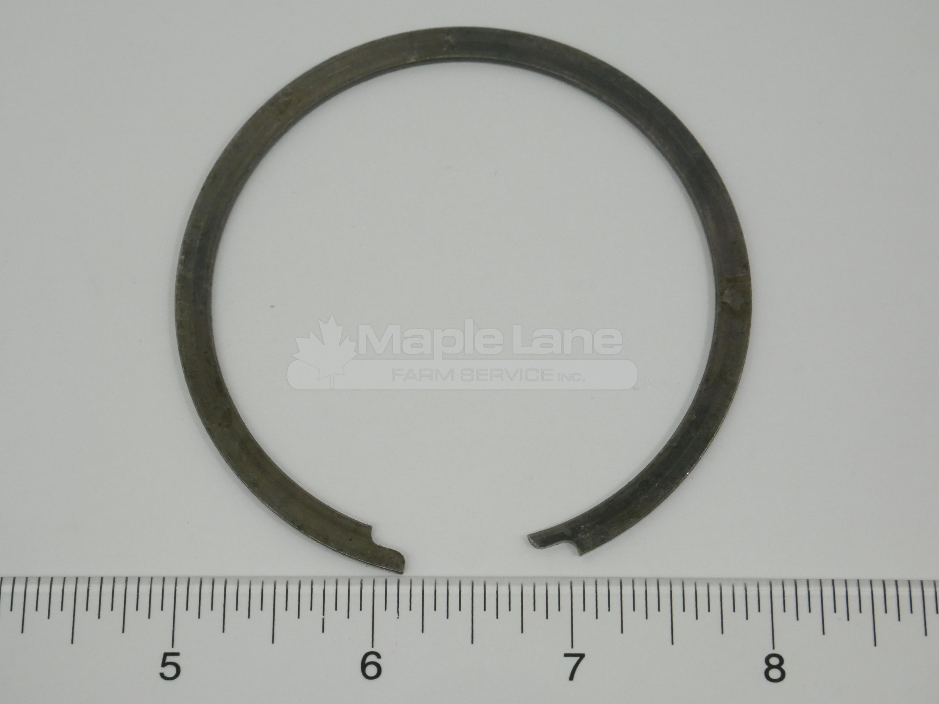 540006 Retaining Ring