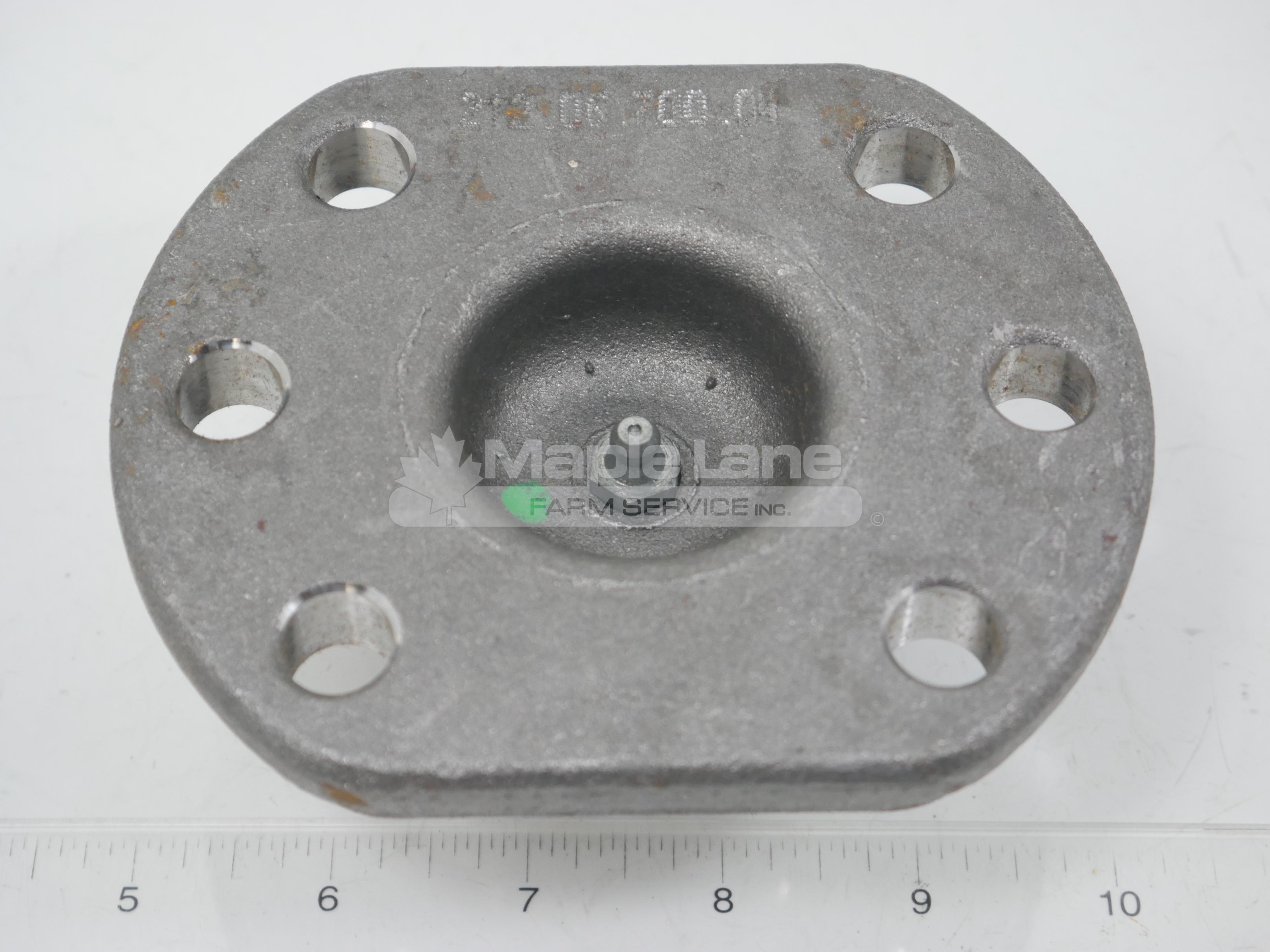 L500498 Pivot Pin