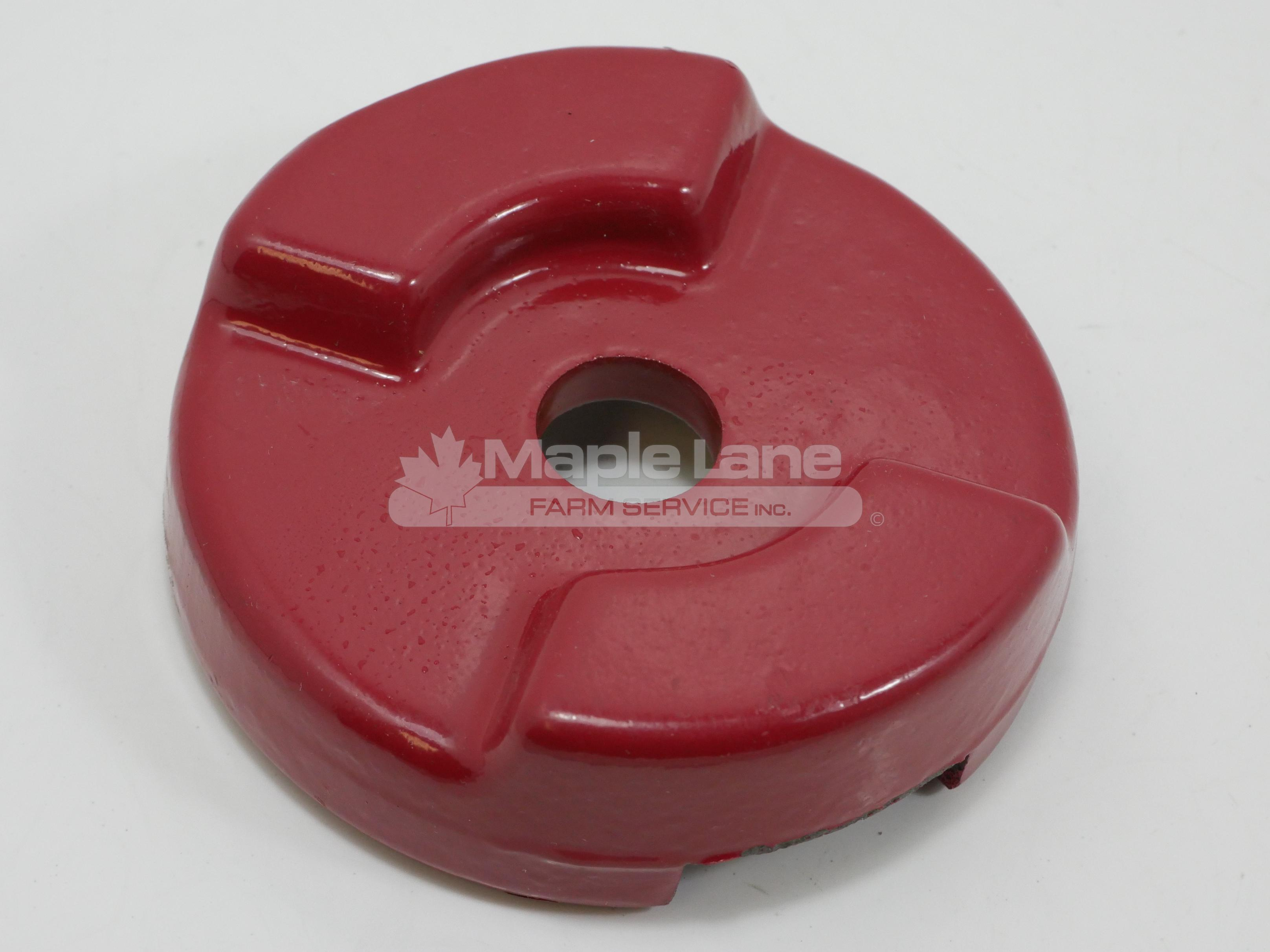 111344 Lower Claw Clutch Part