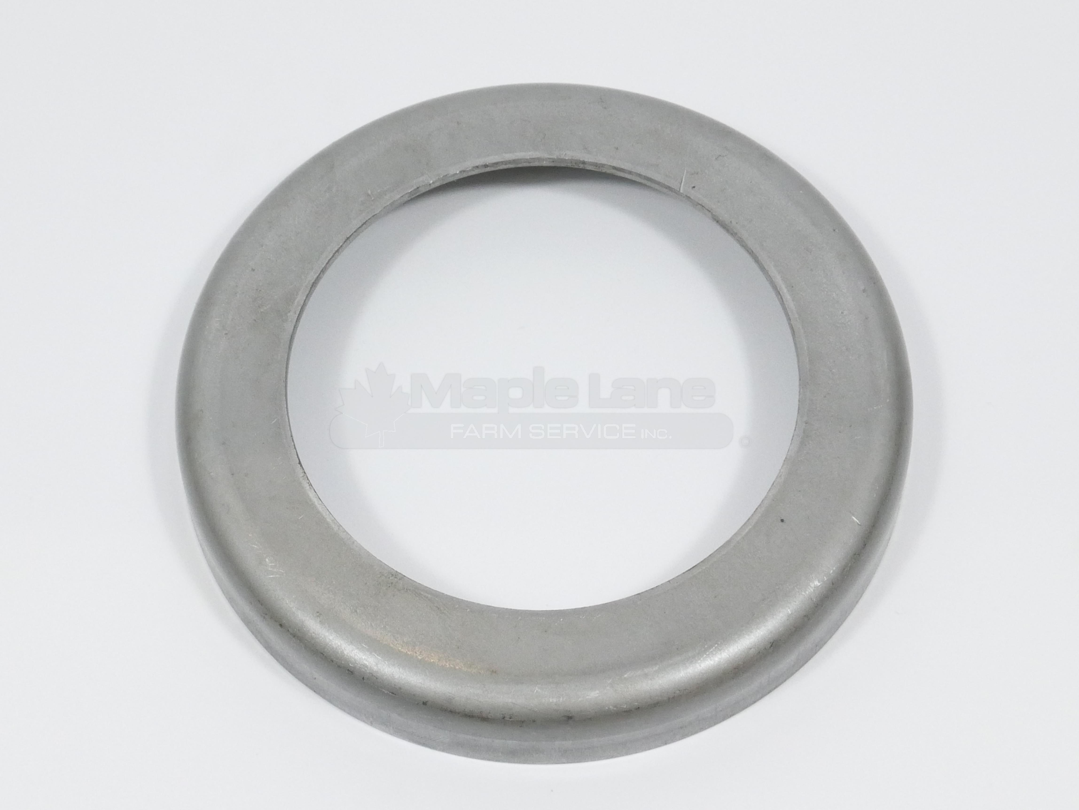 161745 Metal Spacer