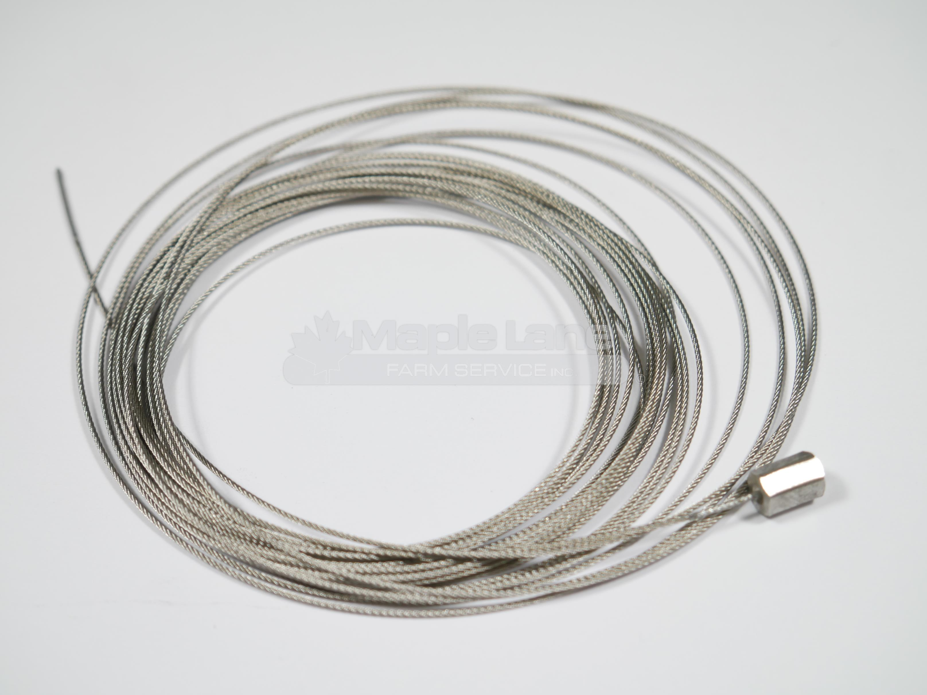 28034100 Cable For Liquid Indicator