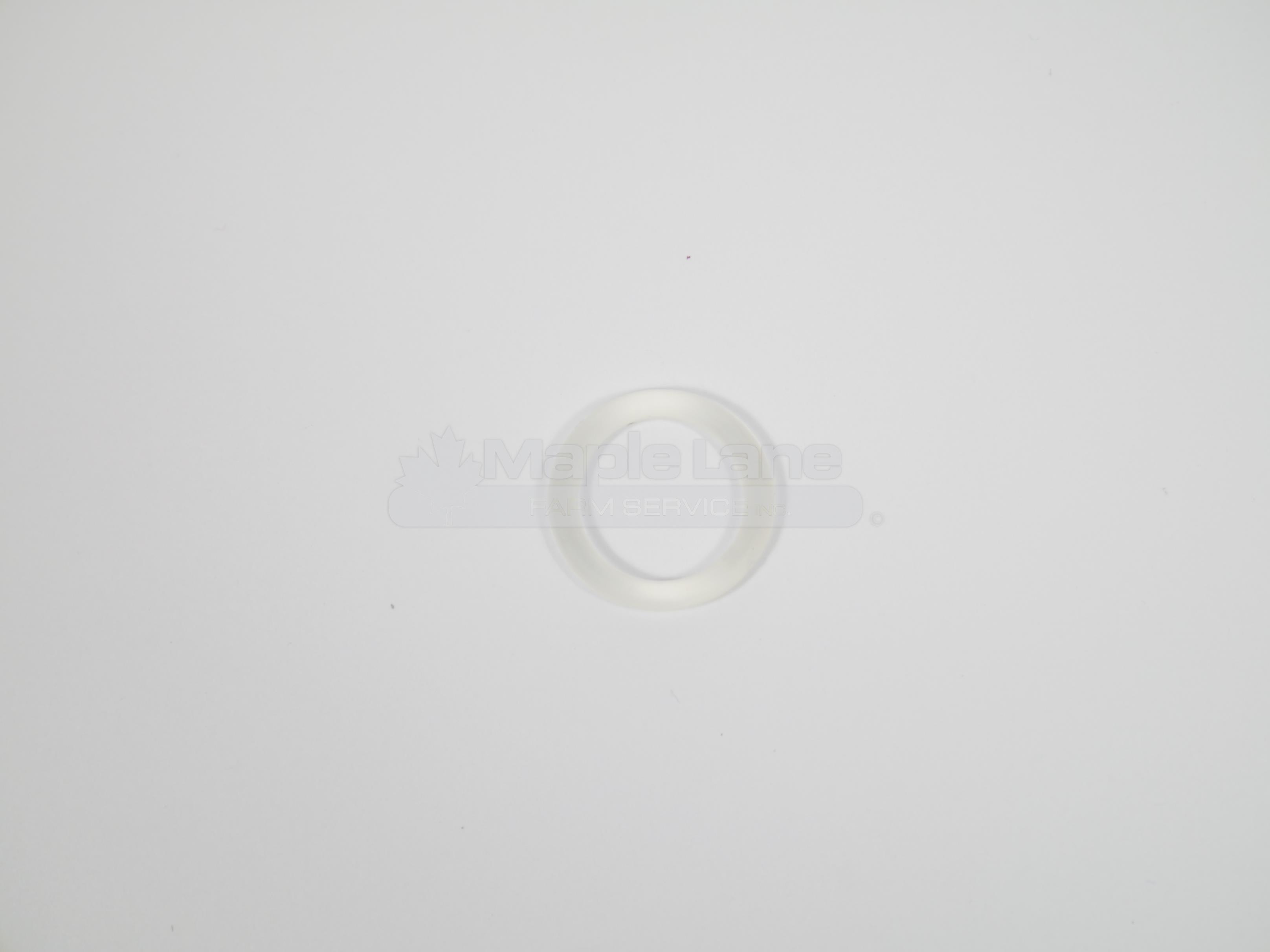 330212 O-Ring