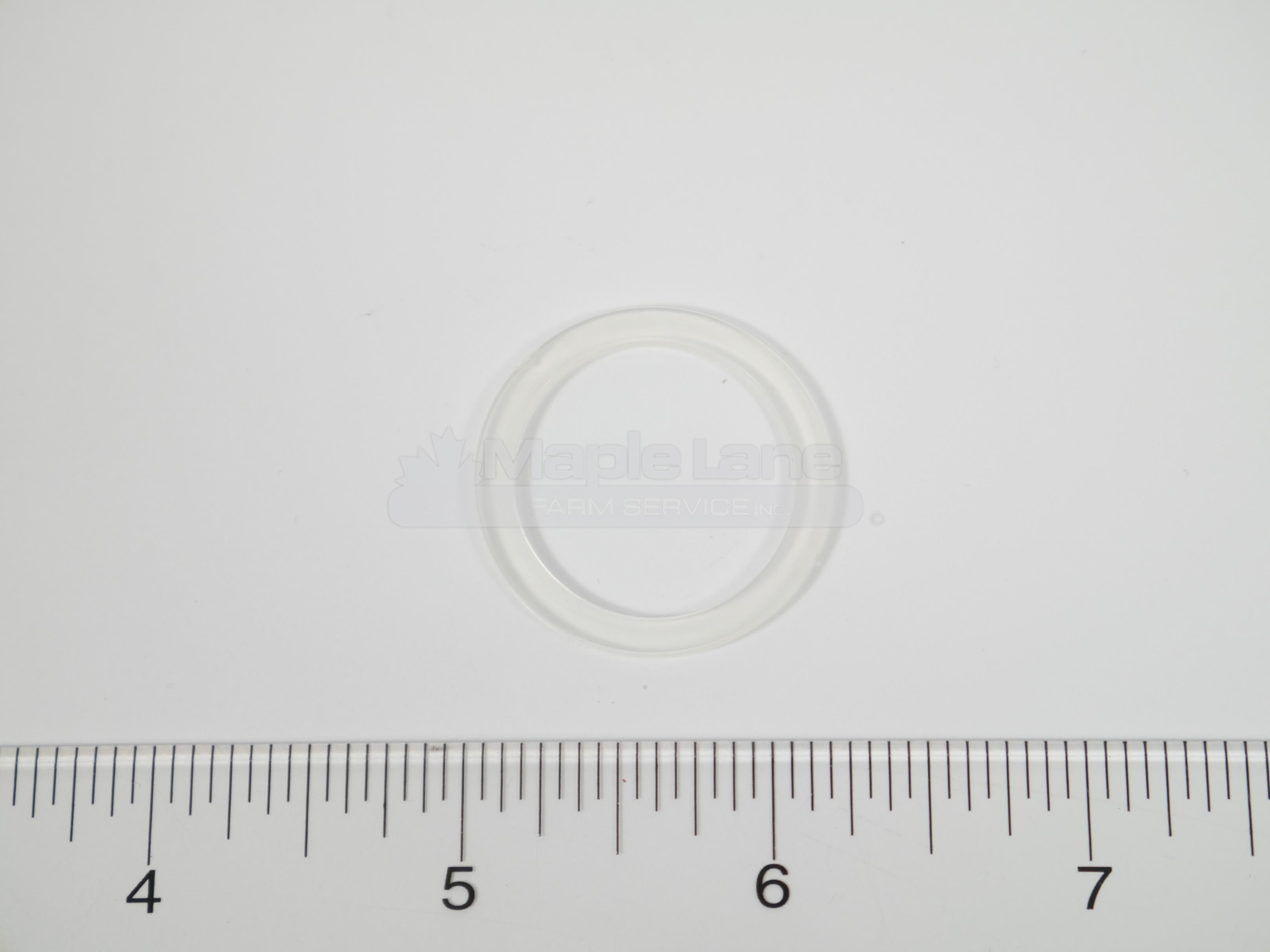 """330326 O-Ring for 1"""" Nut"""