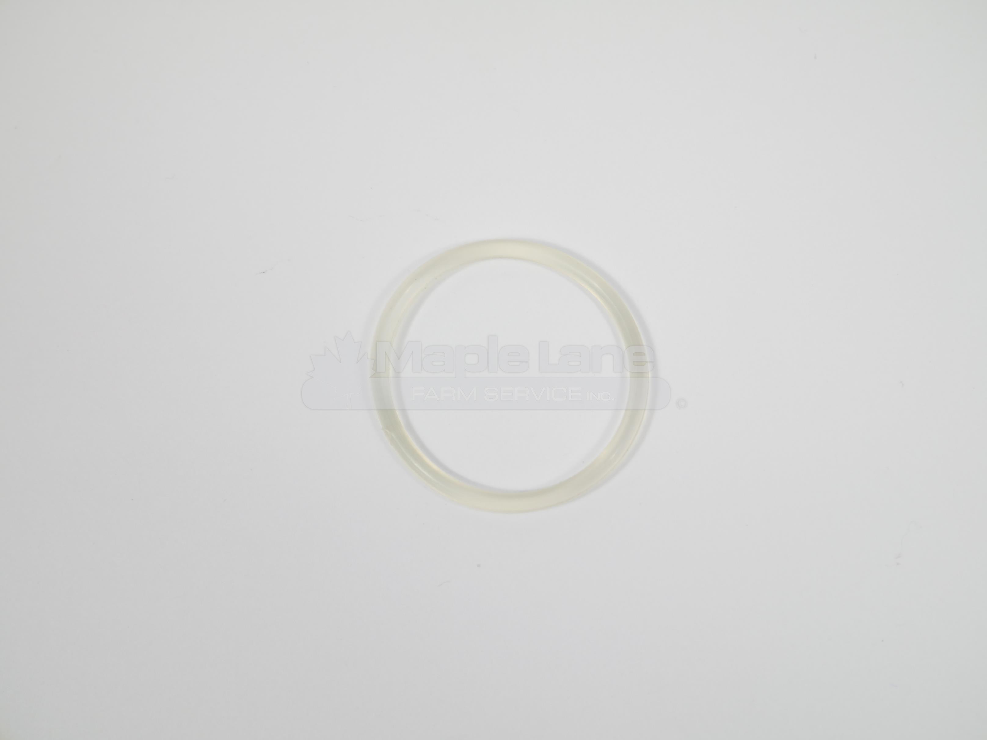 330735 O-Ring