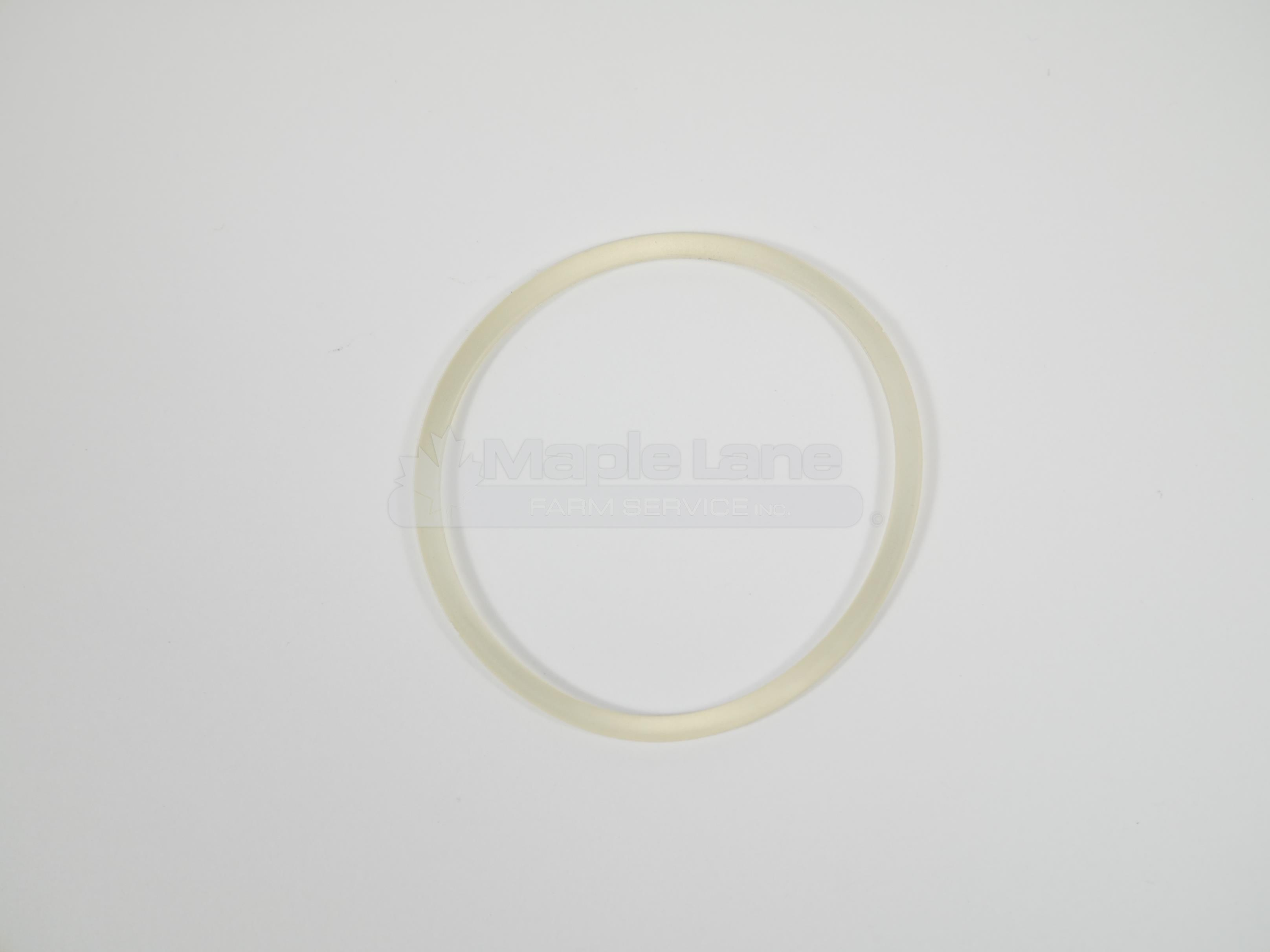 332205 O-Ring