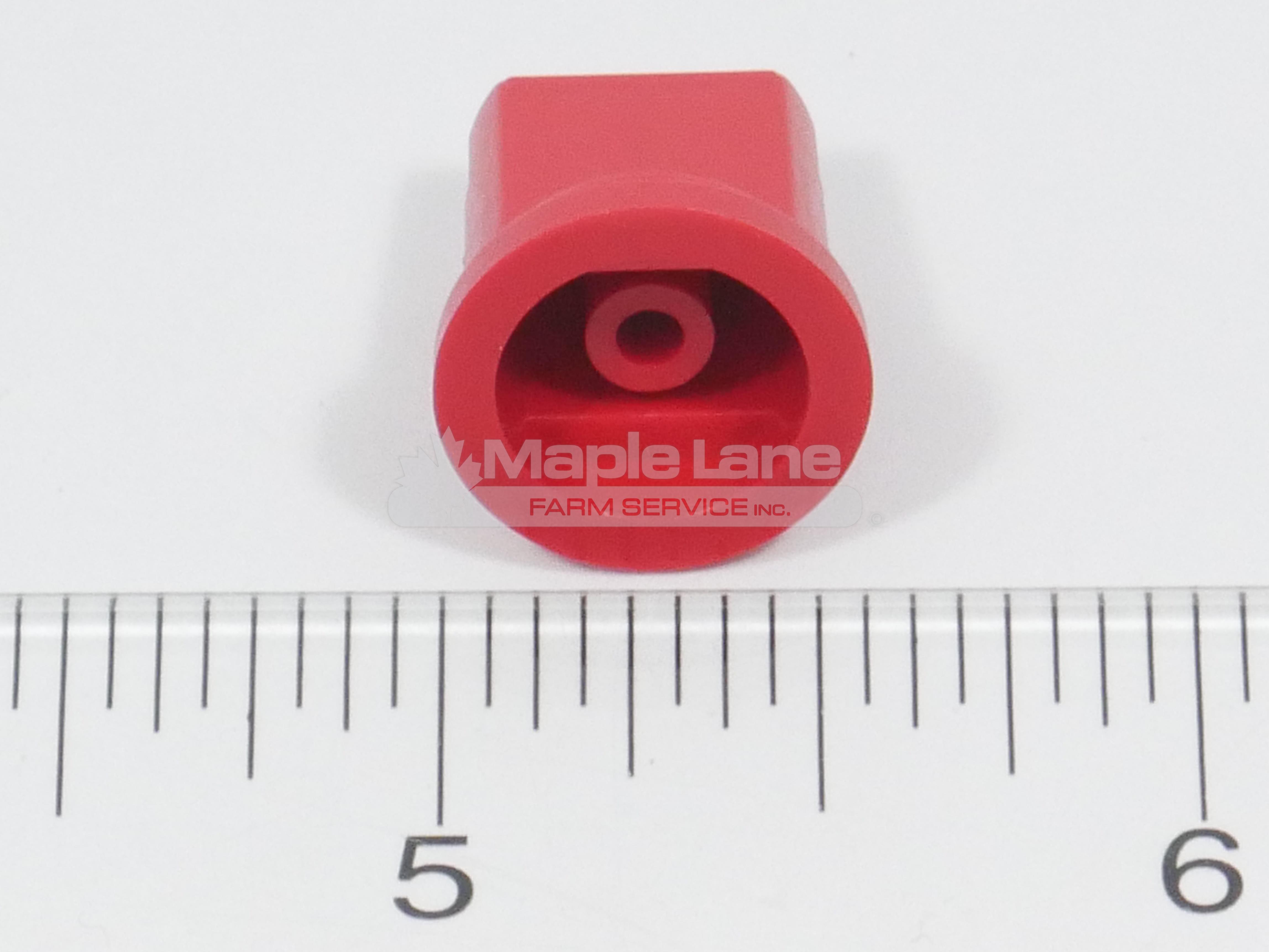 371710 Nozzle ISO F-04-110