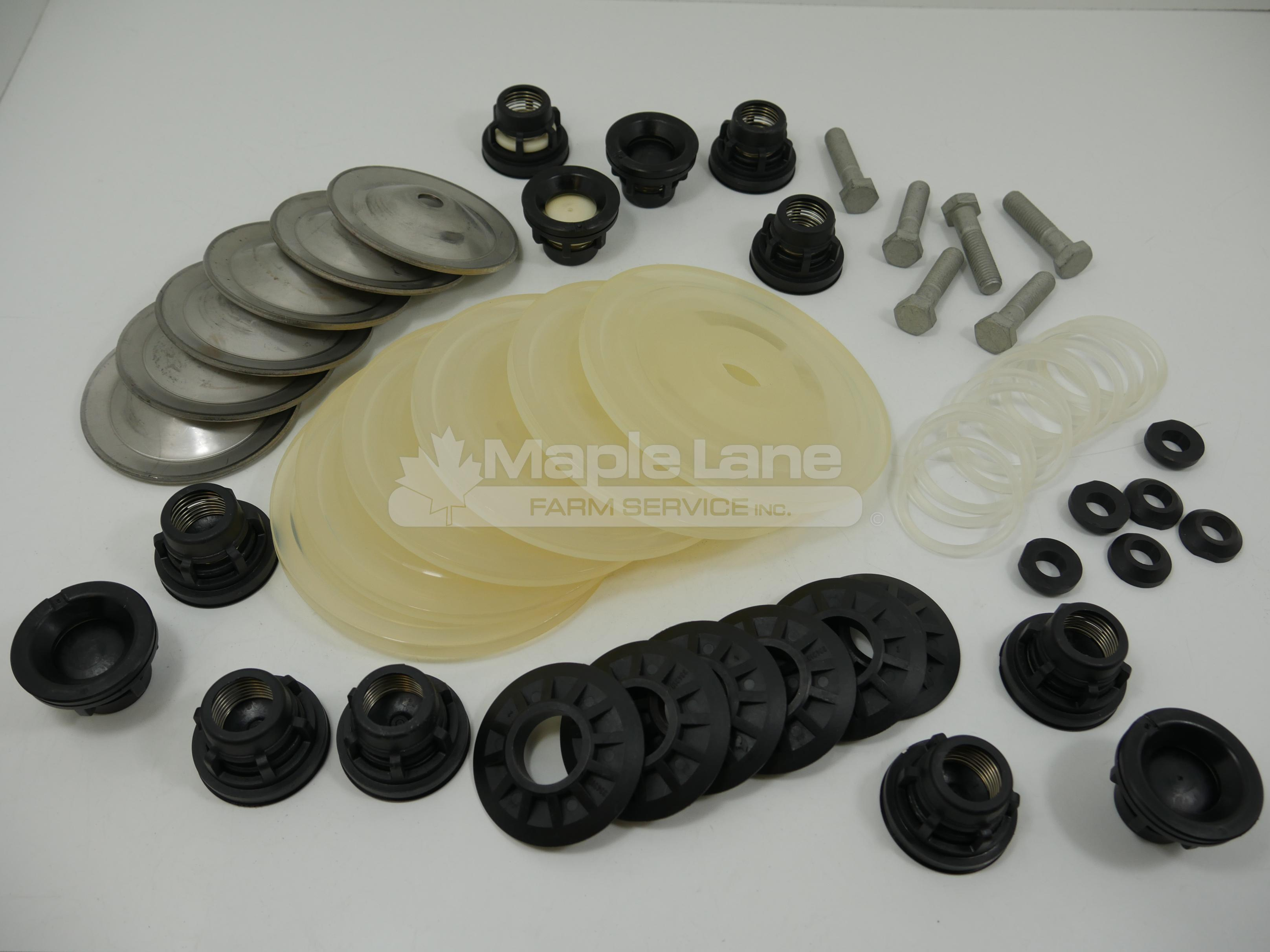 75073800 Pump Kit