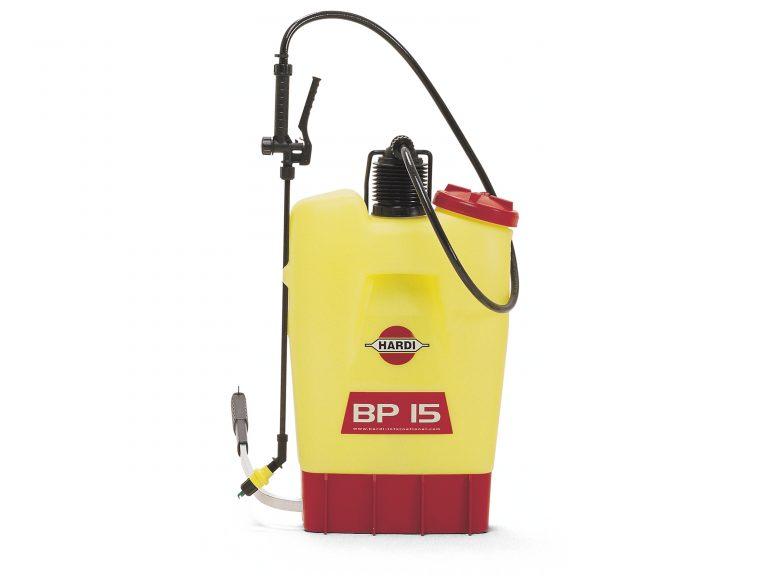 Hardi BP-15 Backpack Sprayer