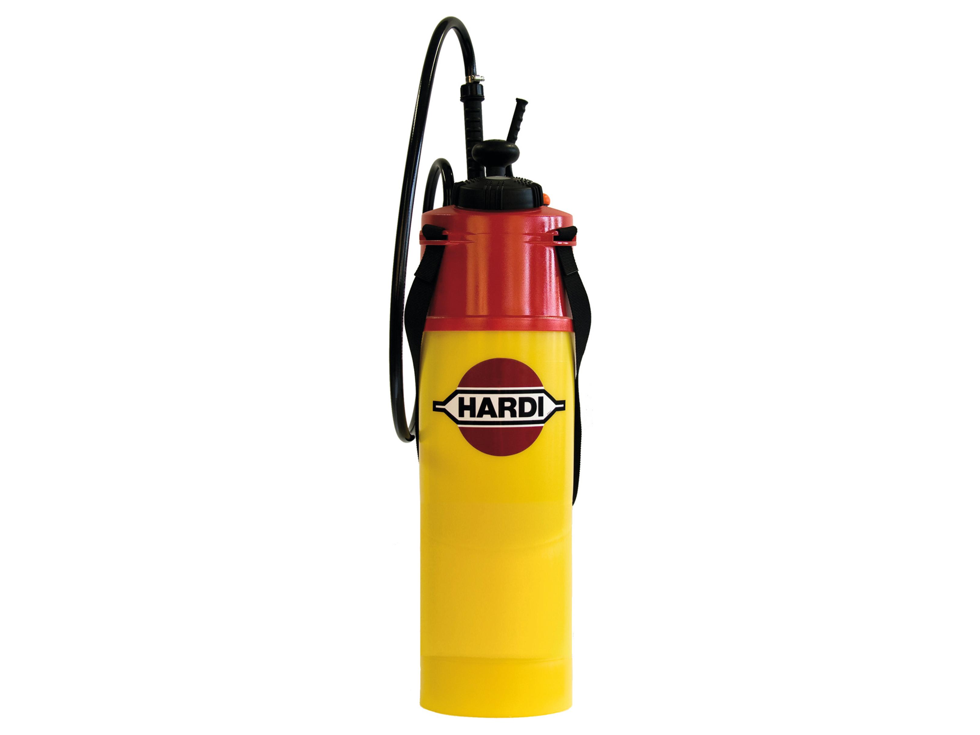 Hardi P8 Handheld Sprayer
