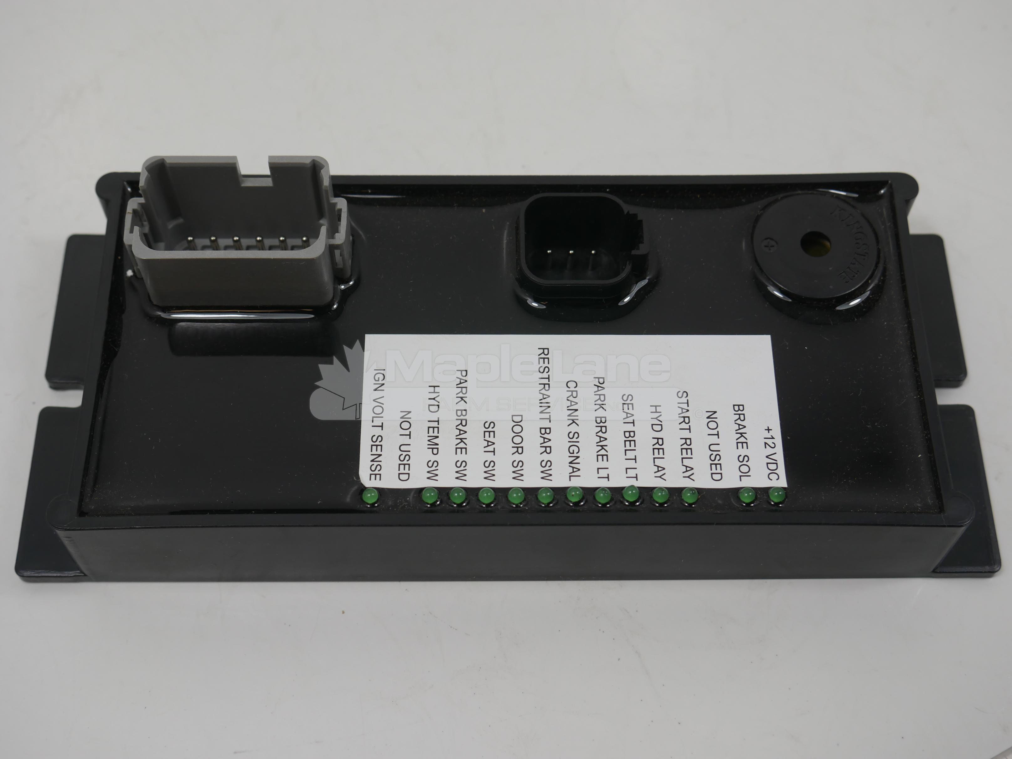 50336988 Control Module