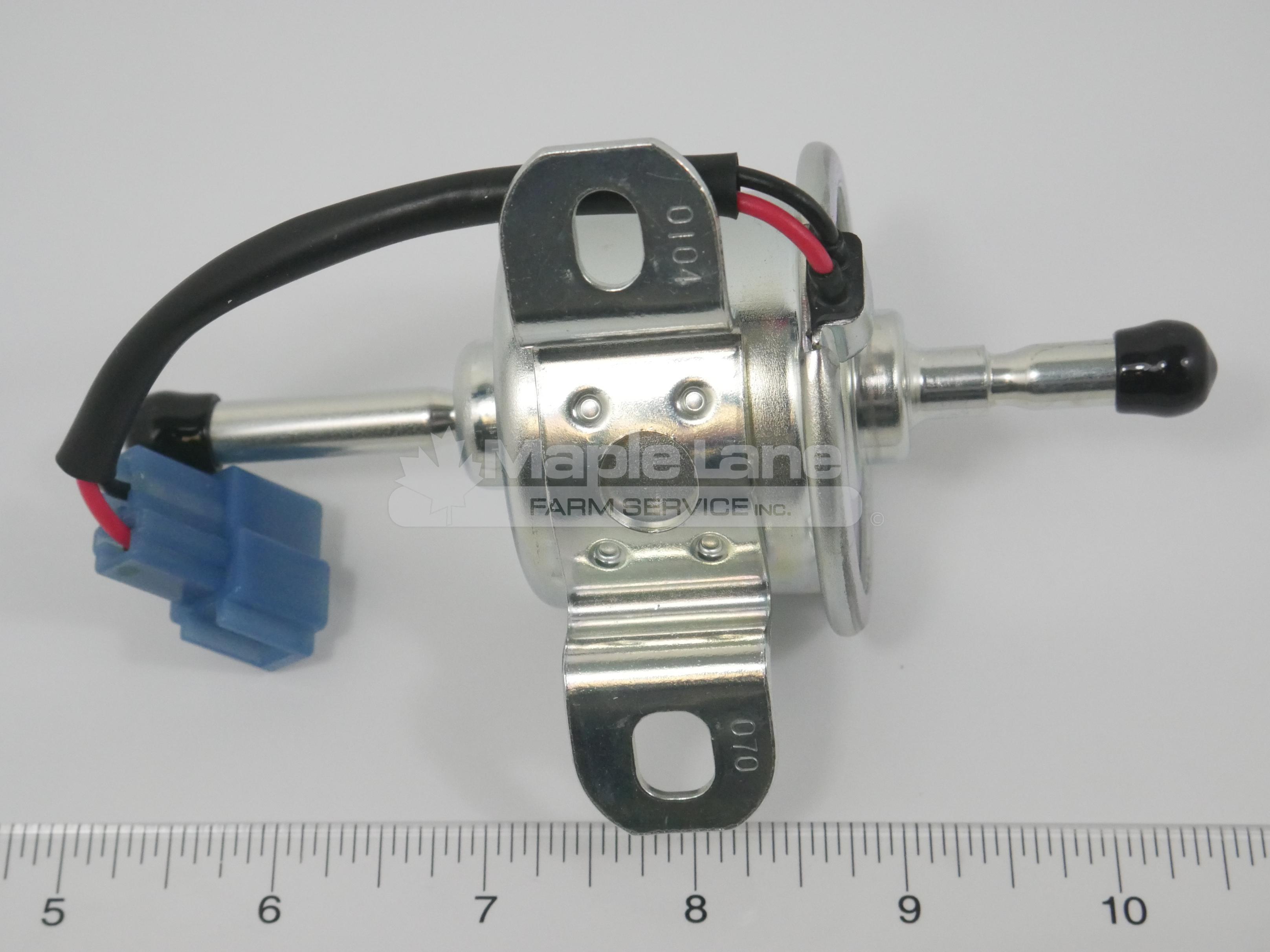52630595 Pump