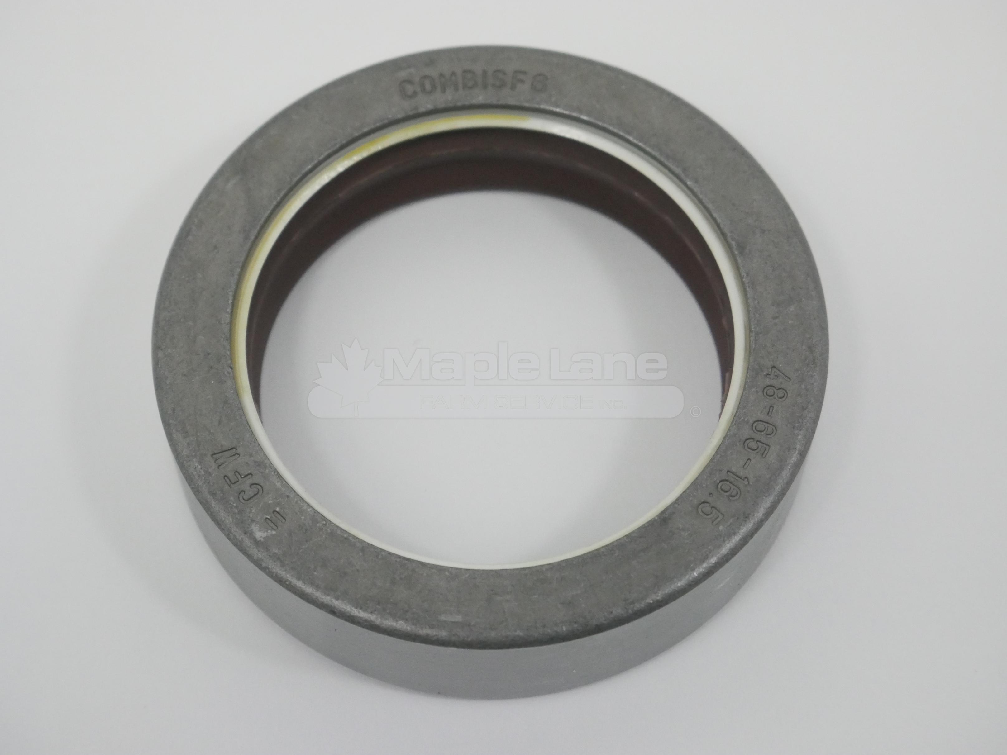 L500618 Seal Ring 48x65x16.5