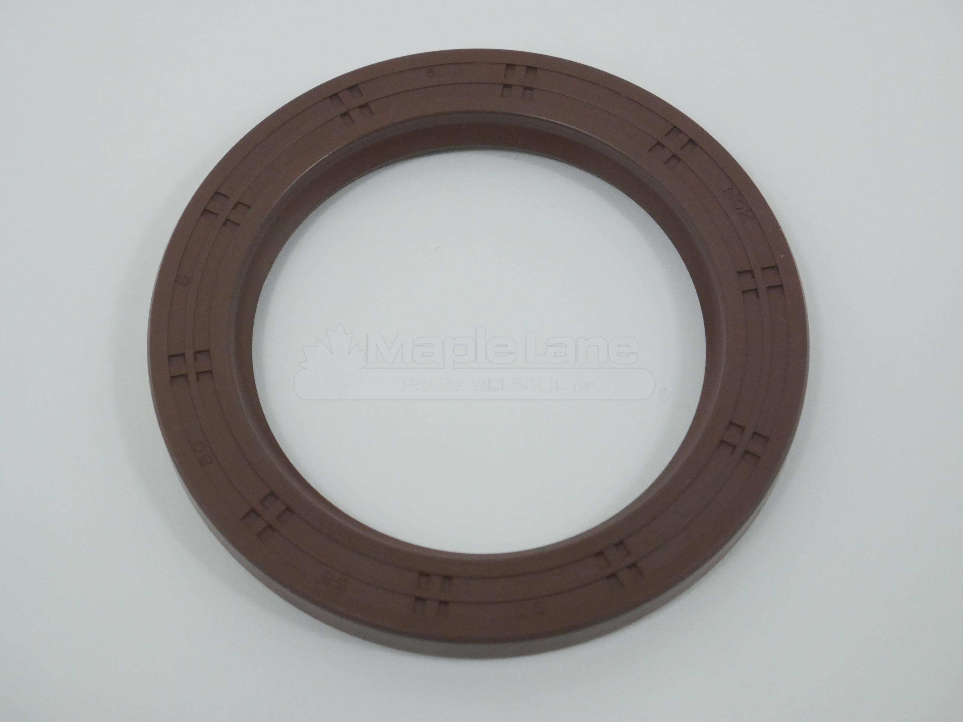 L99704 Charge Pump Oil Seal