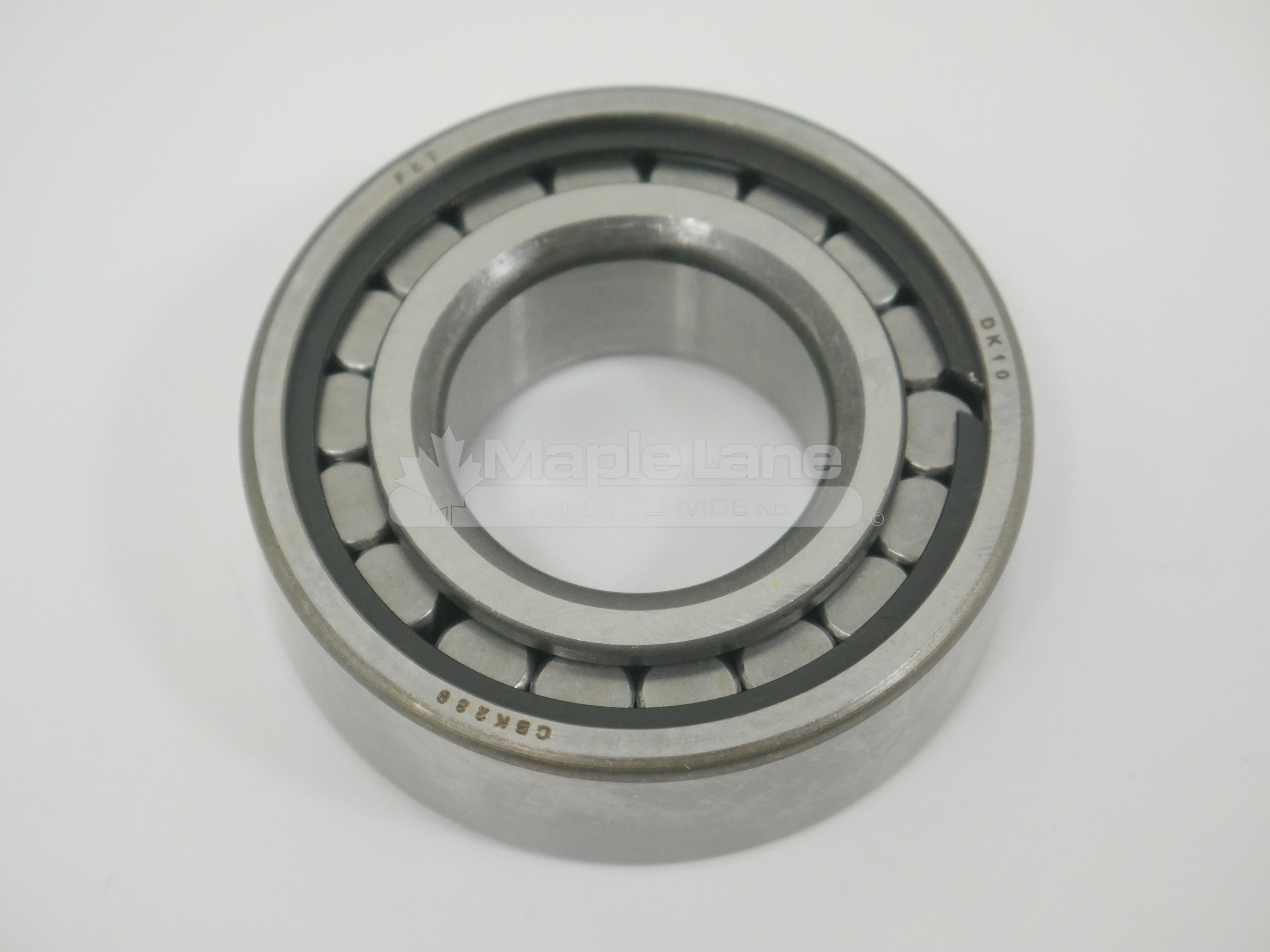 191250M1 Roller Bearing
