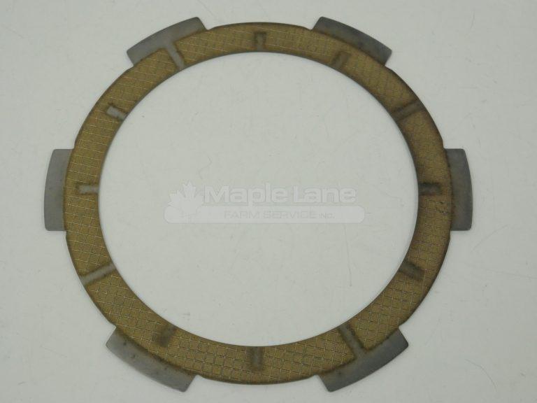 3617346M1 Clutch Disc