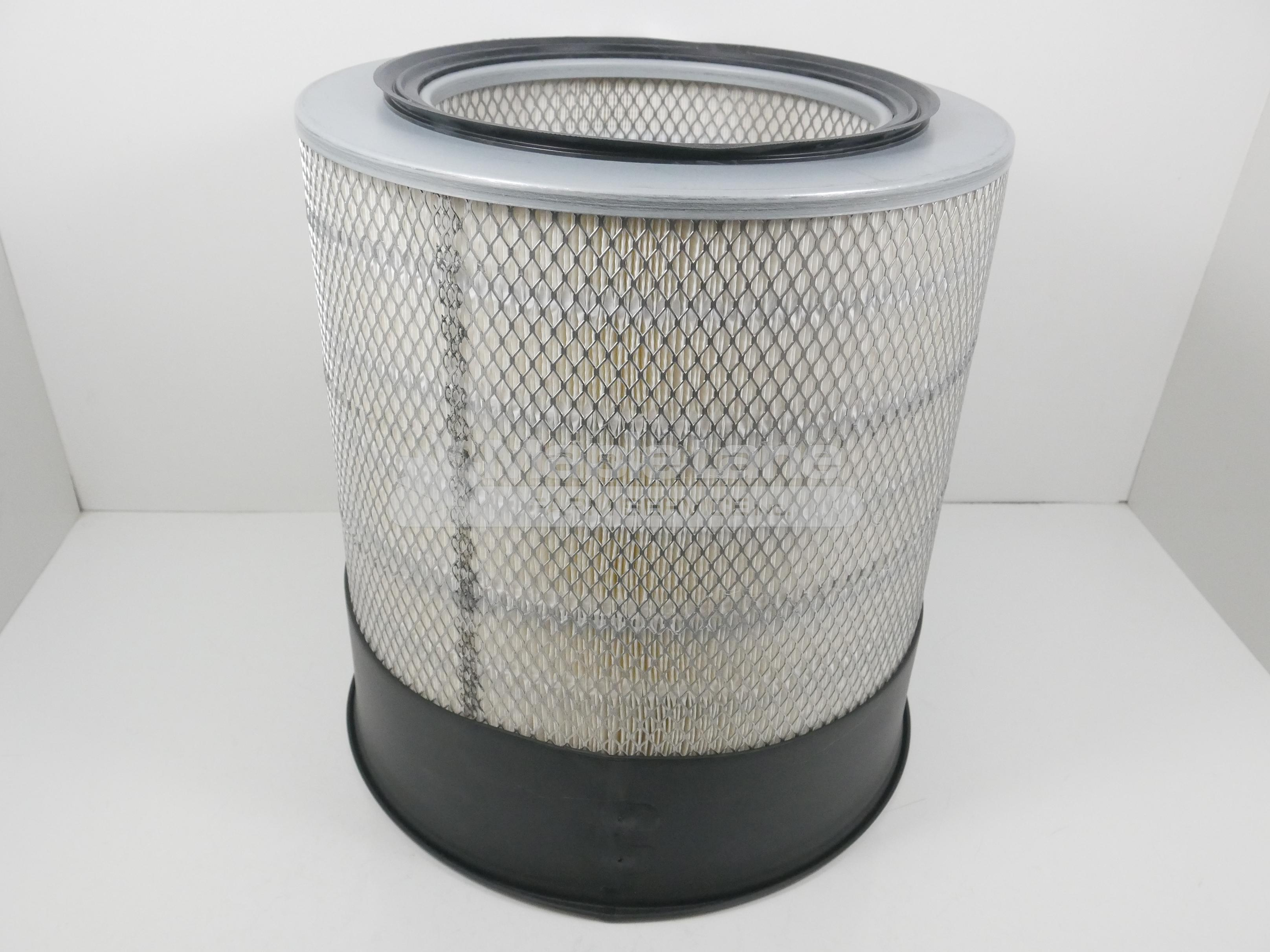 501772D2 Air Filter Element
