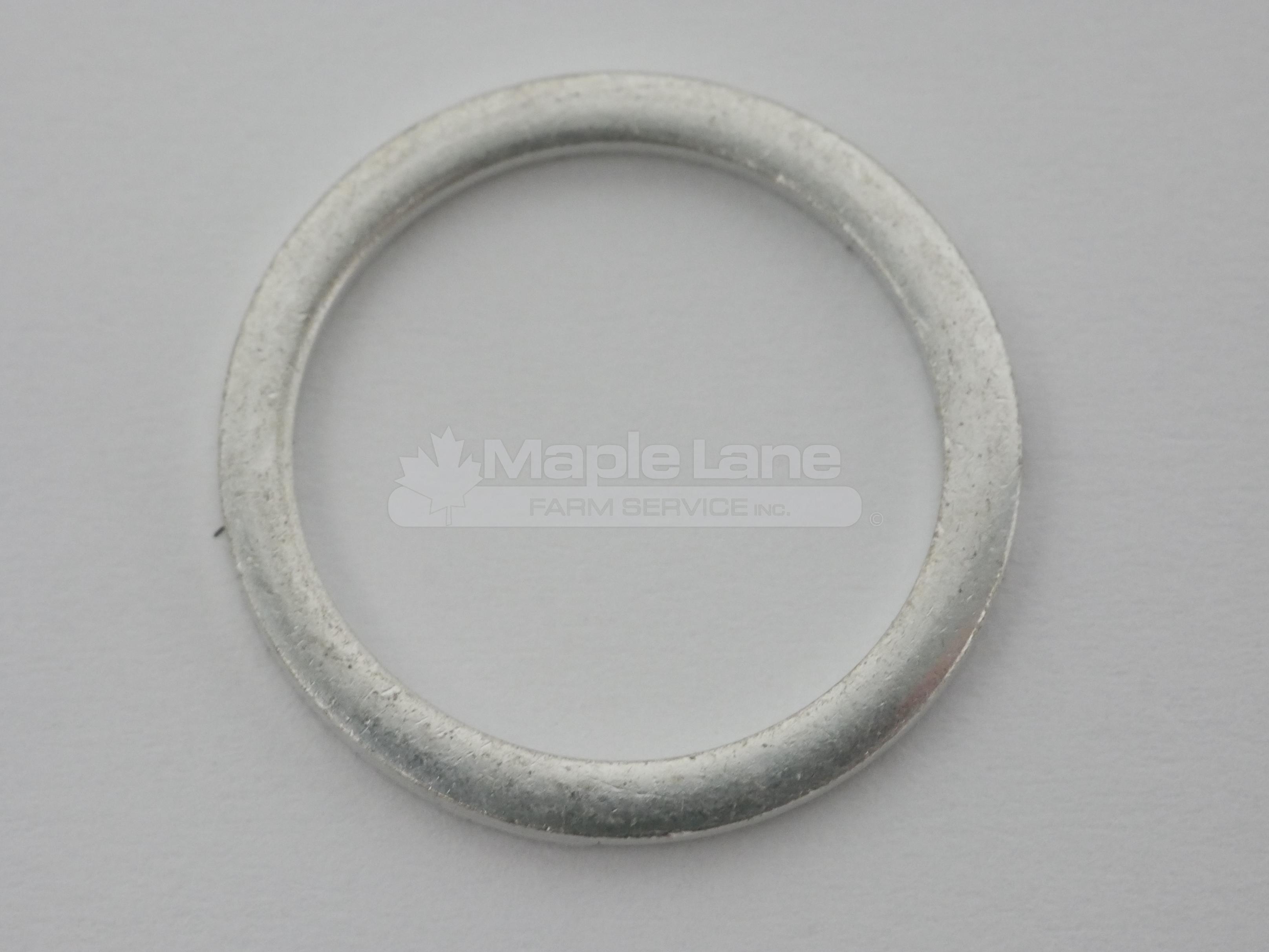 72439867 Sealing Washer