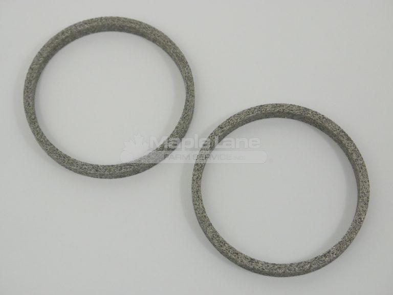 74036815 Seal Ring Kit