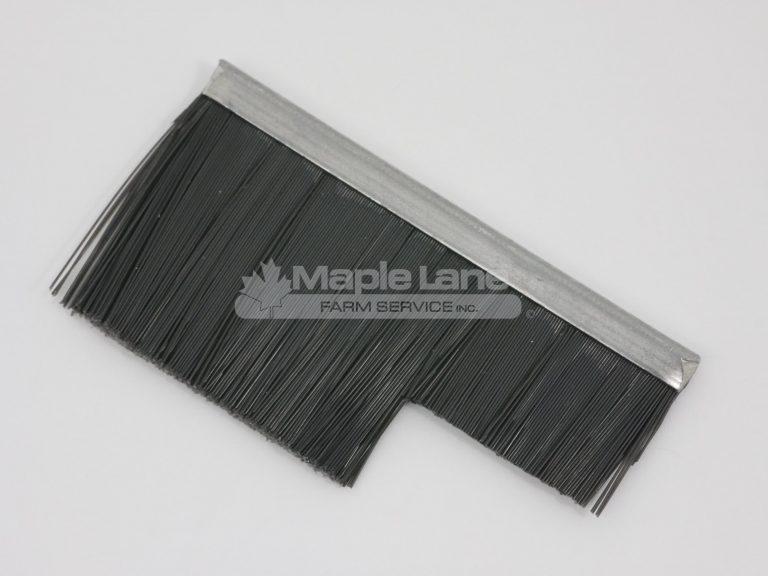ACW0842510 Brush