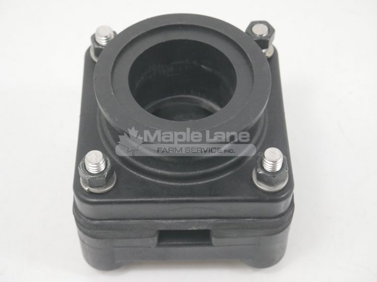 """ACX2362240 Fitting 2"""""""