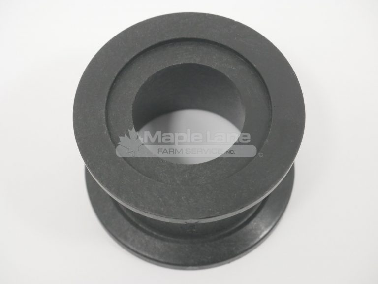 """ACX2362250 Coupling 2"""""""