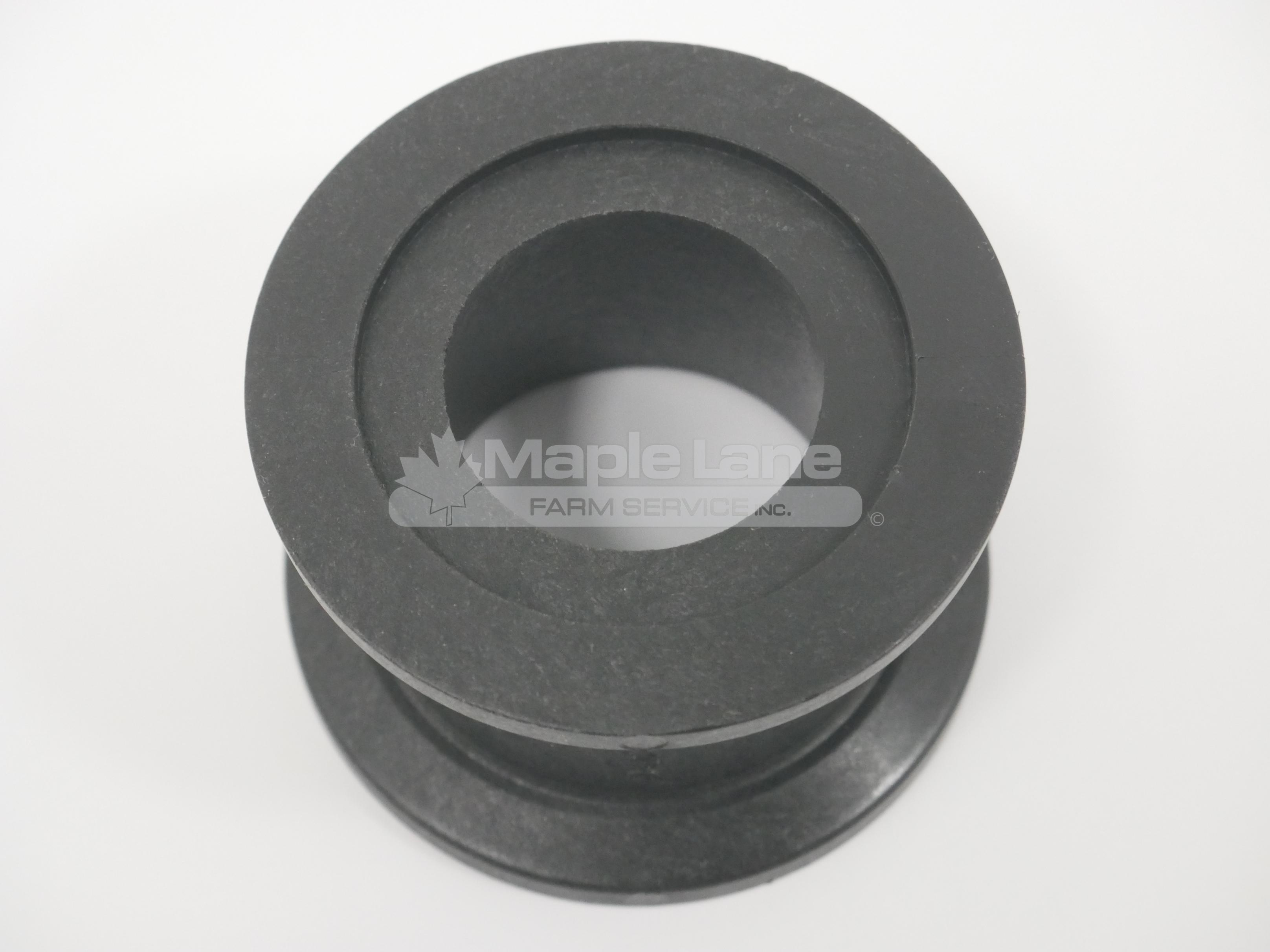 ACX2362250 Coupling 2""