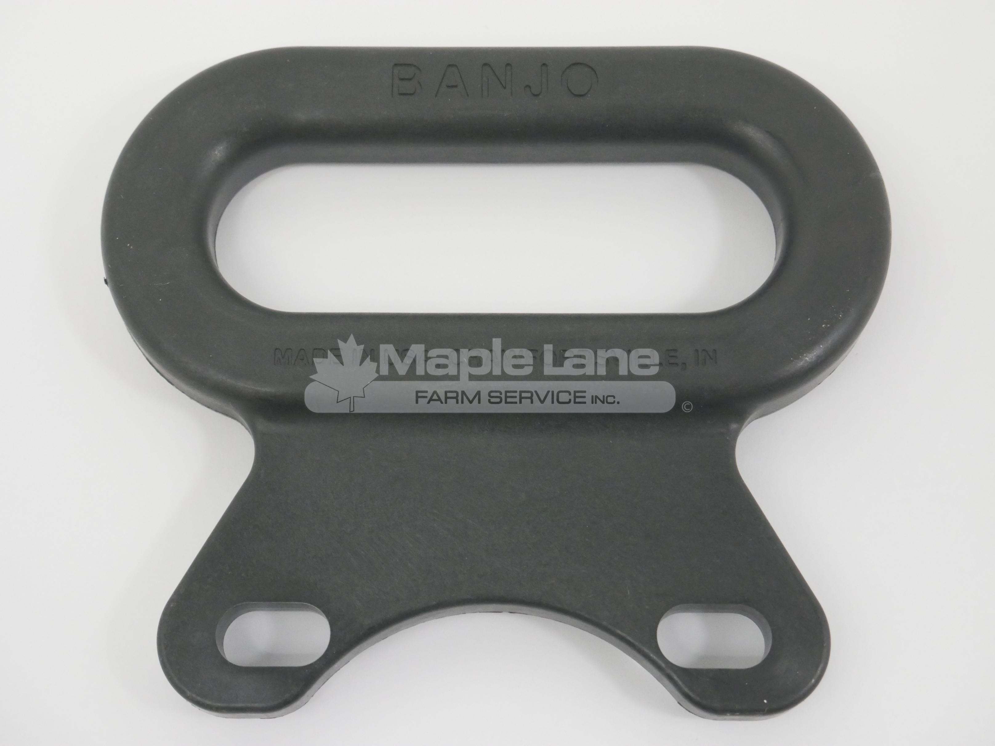 AG430395 Valve Carry Handle
