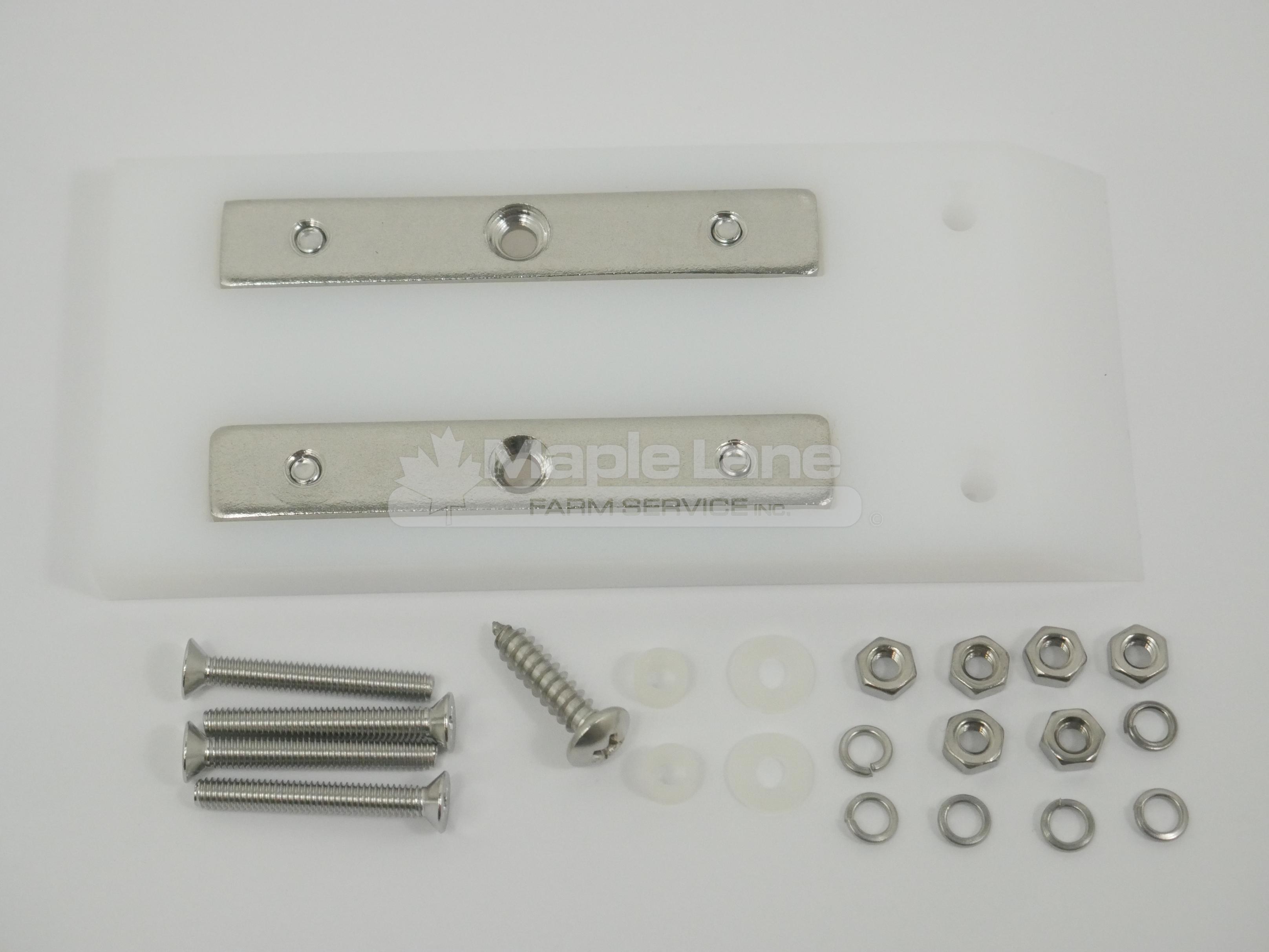 FXS0302 Sensor Pad Kit