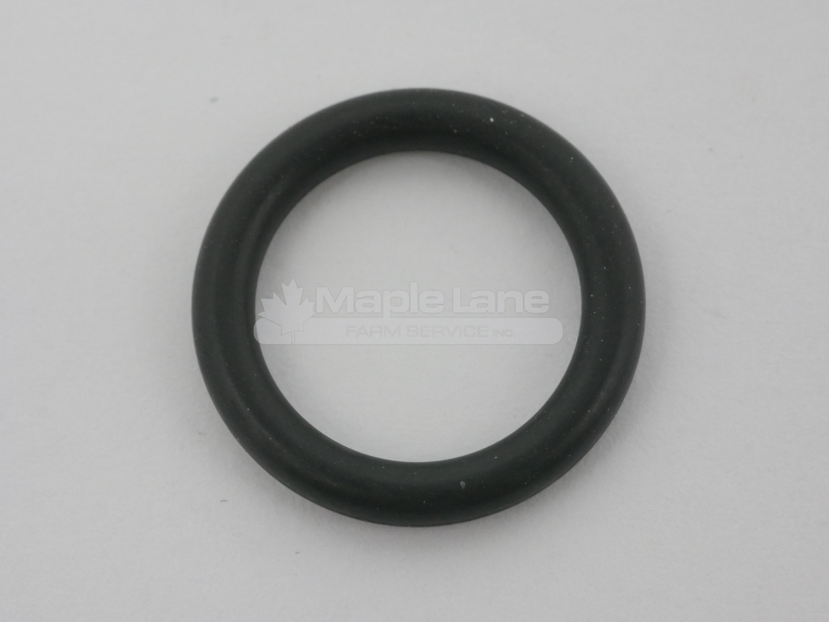 V614601125 O-Ring