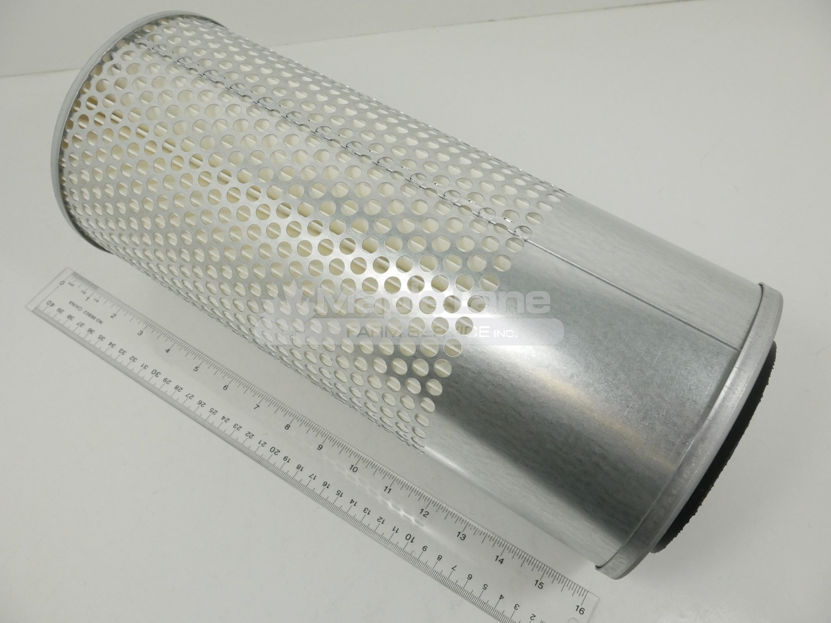 V836462568 Air Filter