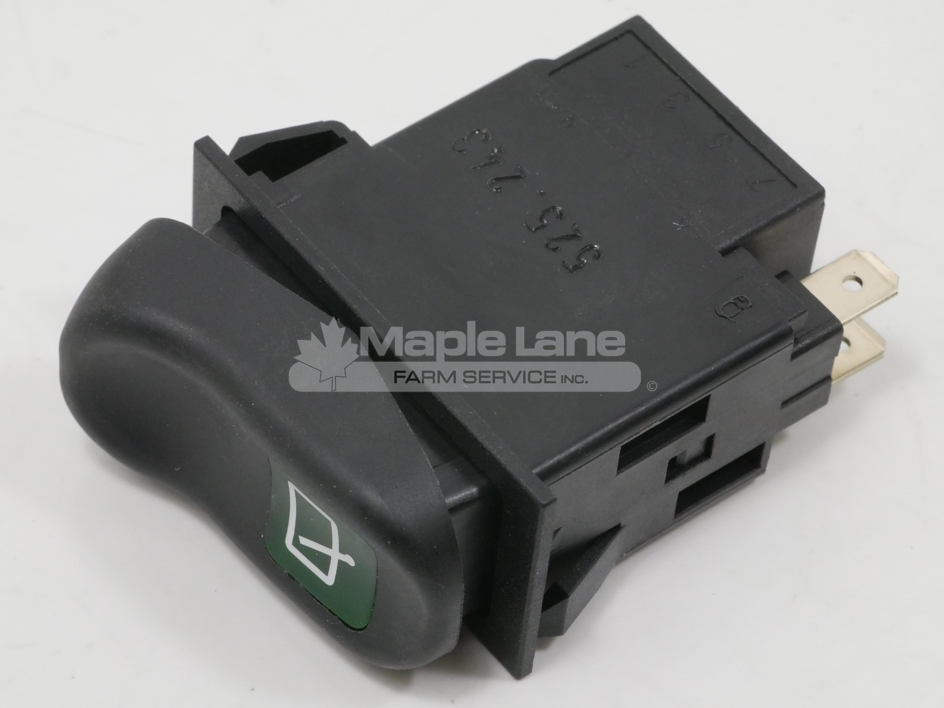 J272628 Wiper Switch