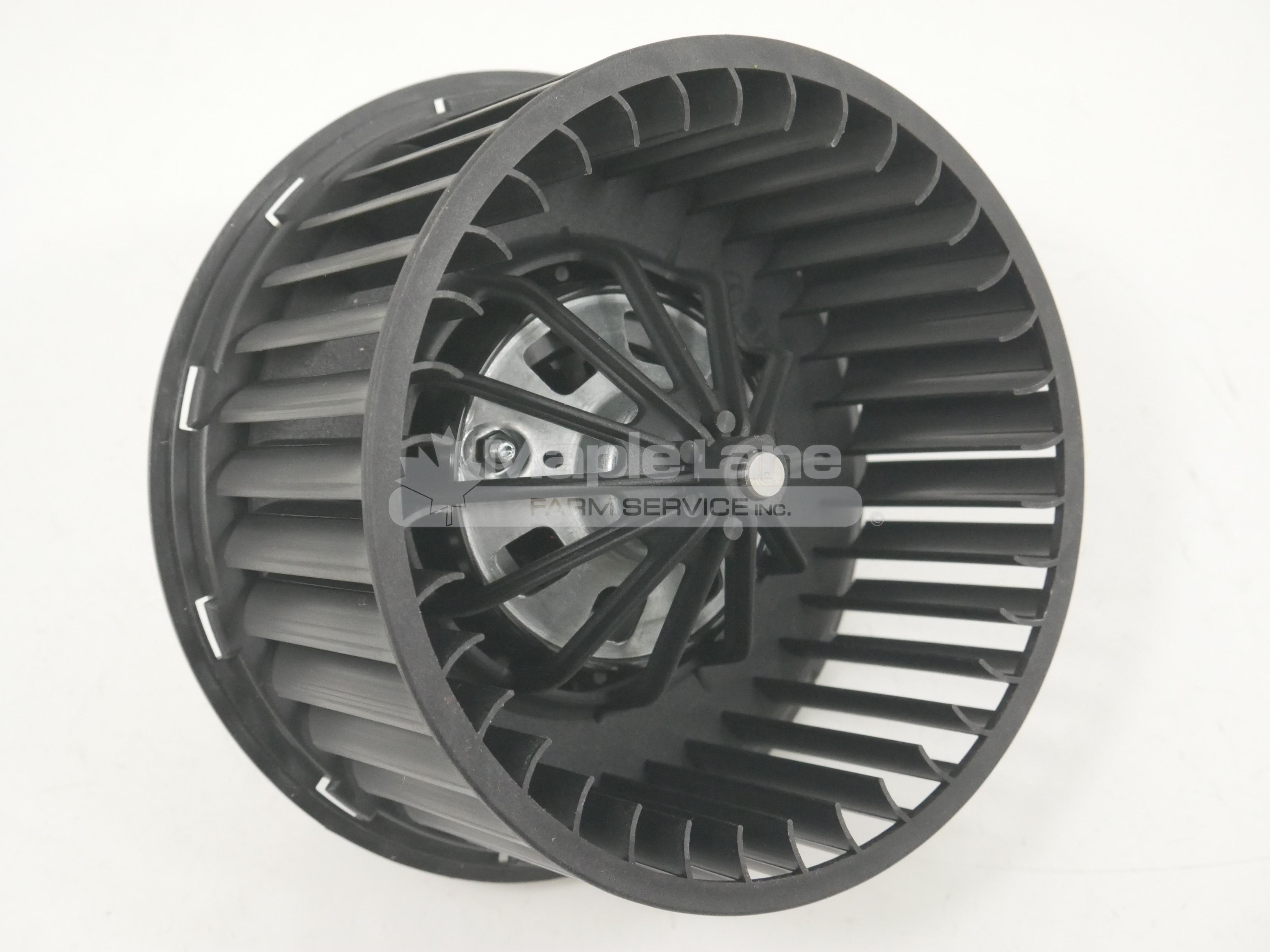 J746602 Fan