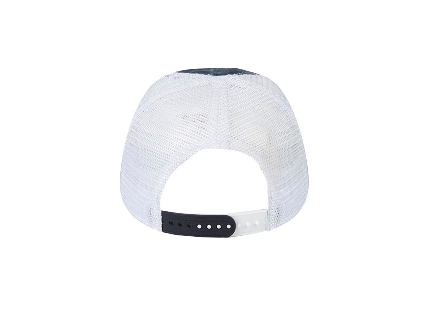 Massey Ferguson 1847 Hat