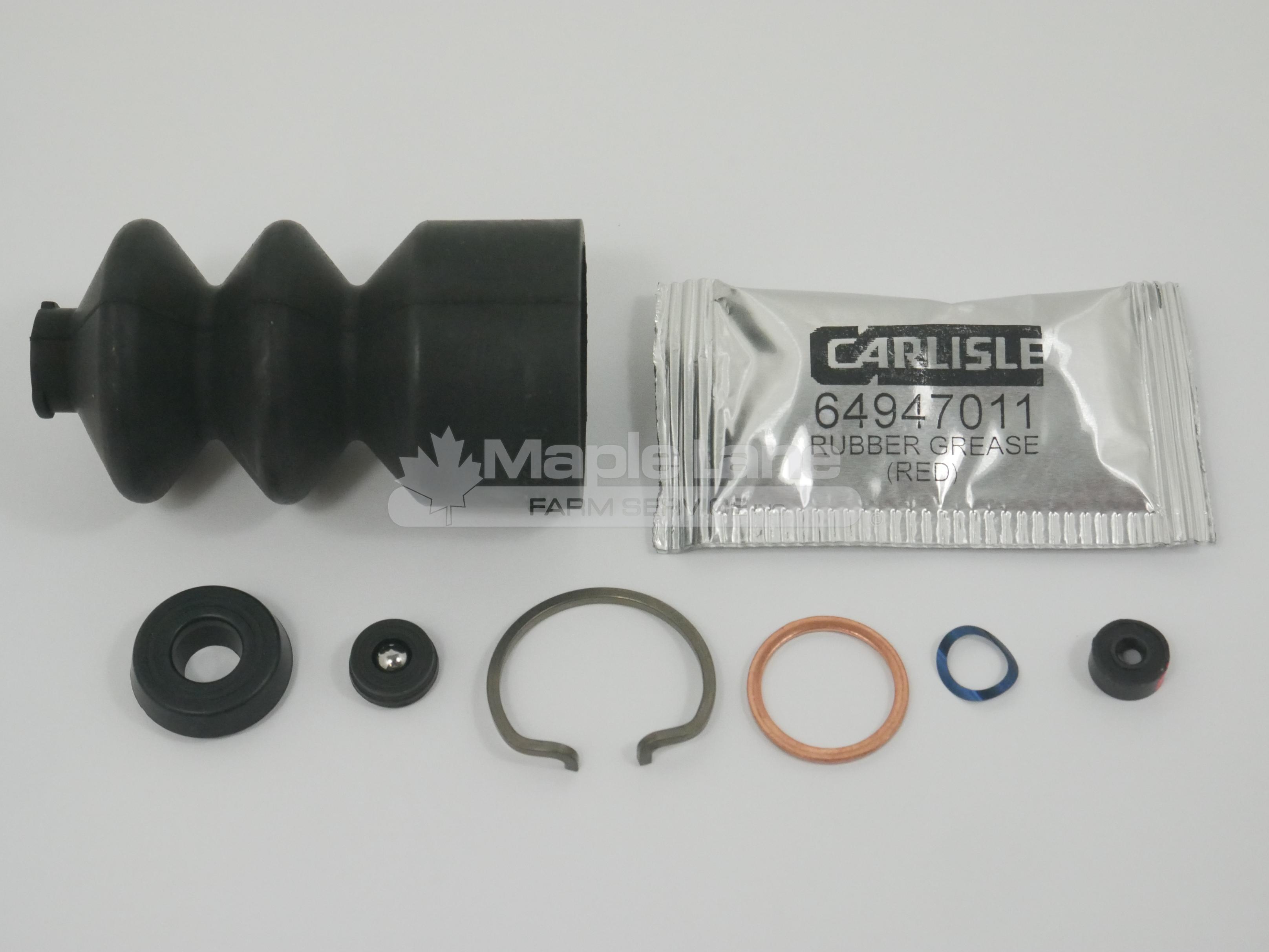 1810748M91 Seal Kit